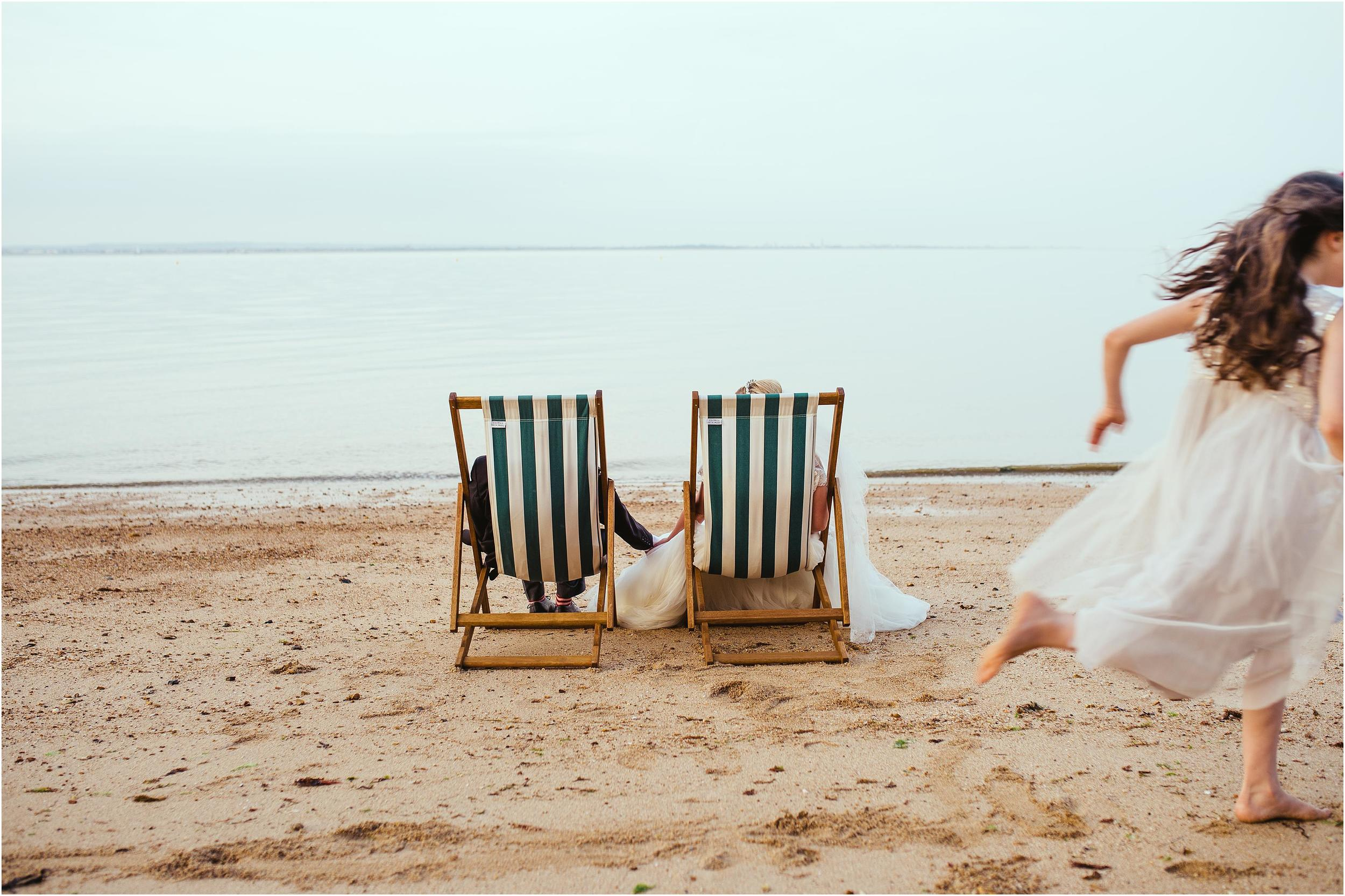 Osbourne House Wedding_0136.jpg