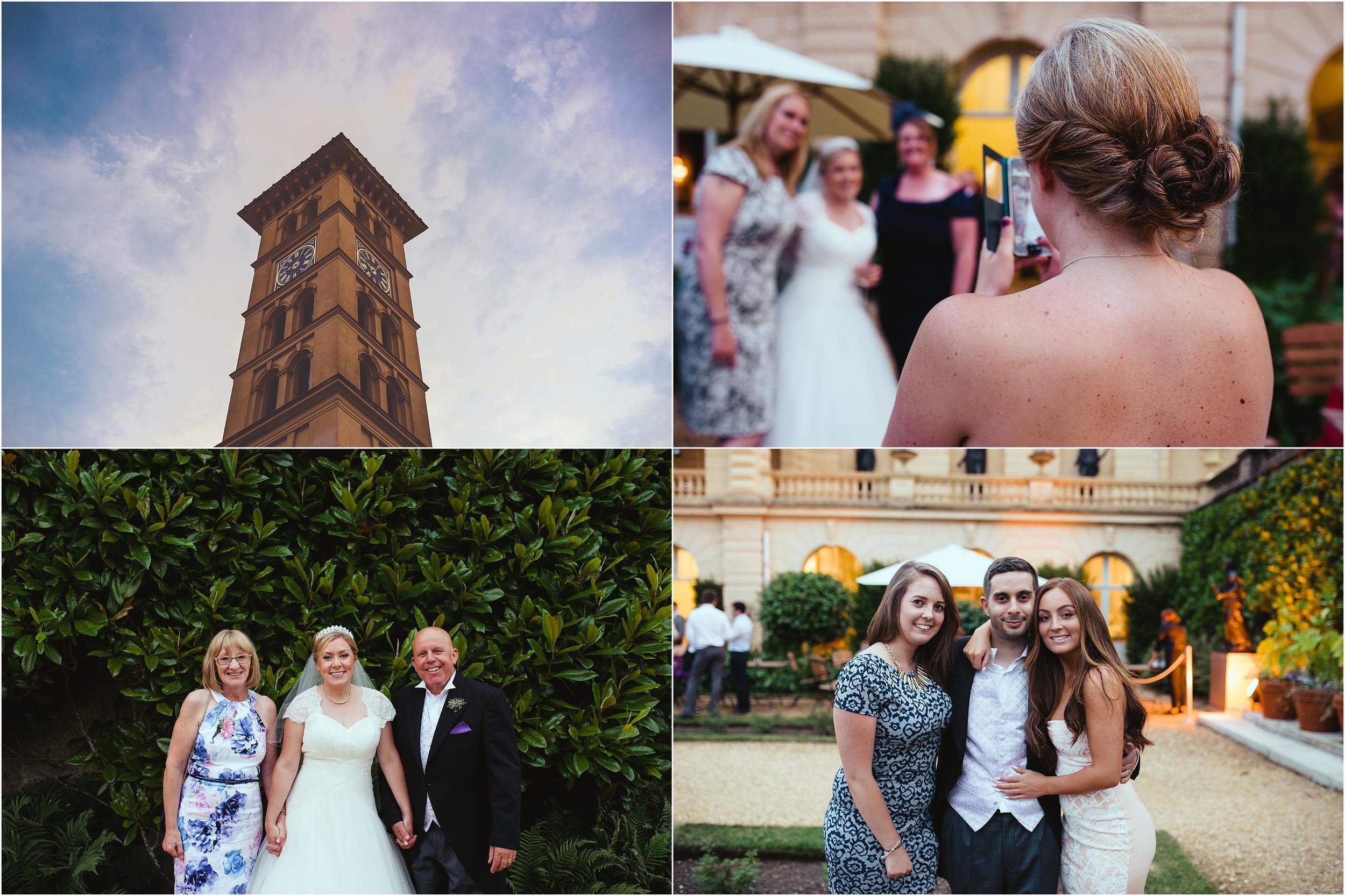 Osbourne House Wedding_0141.jpg