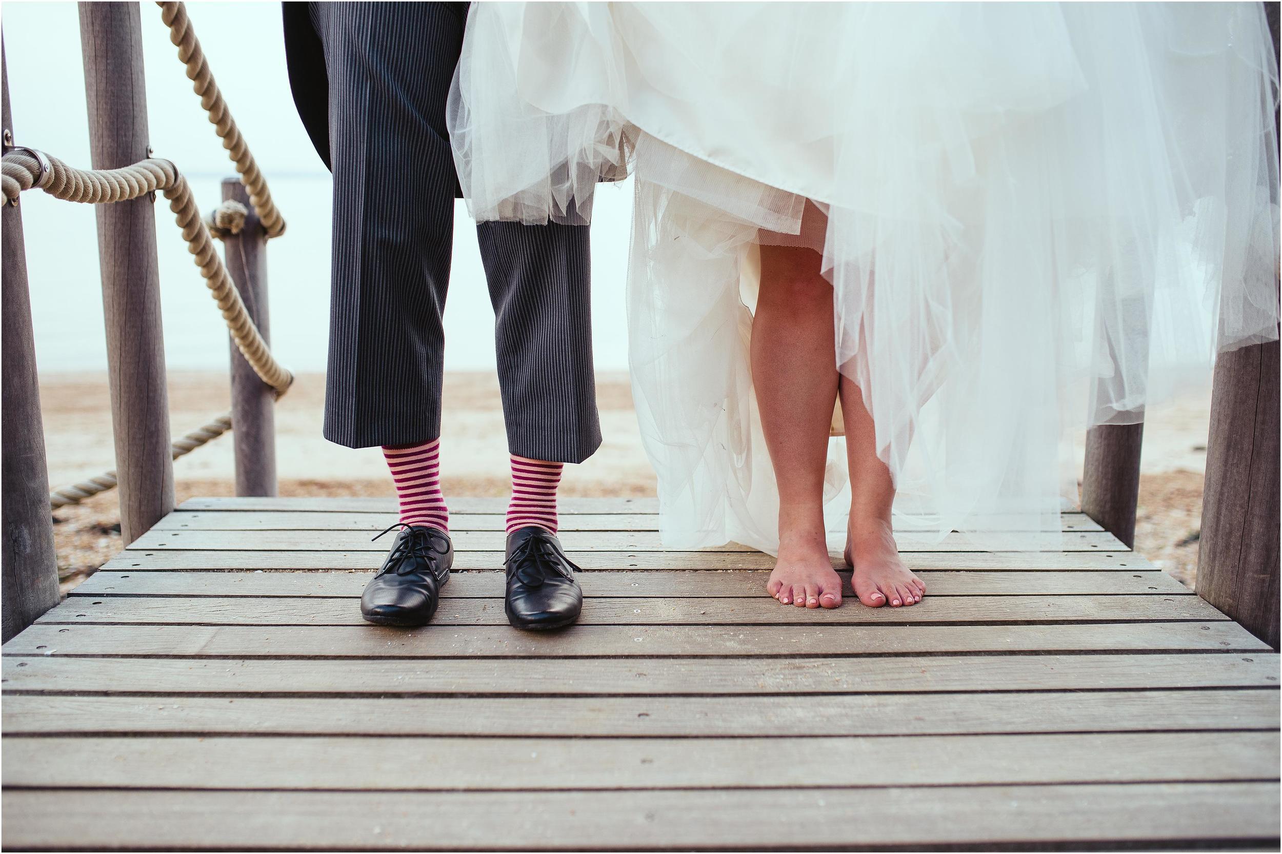 Osbourne House Wedding_0140.jpg
