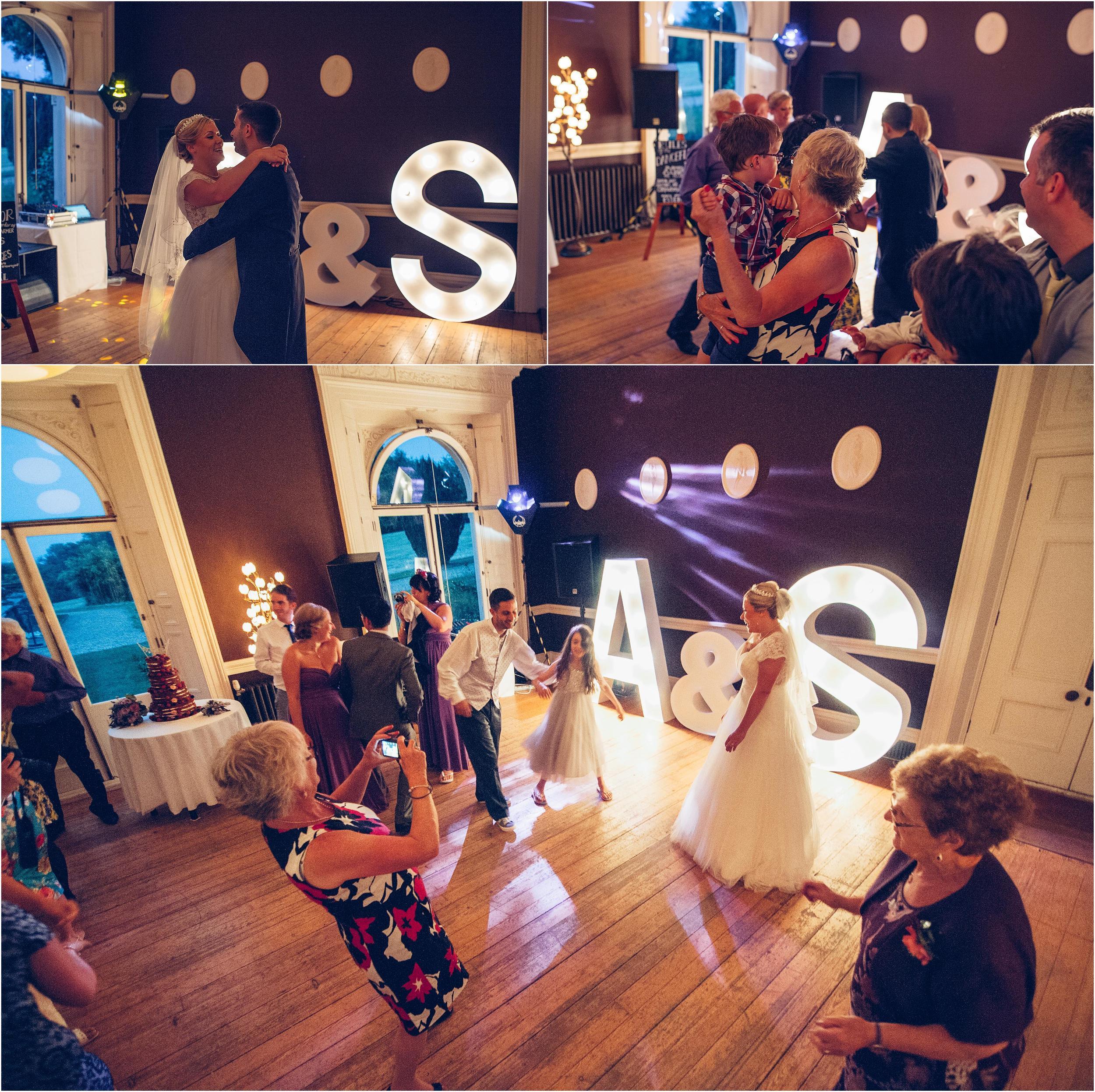 Osbourne House Wedding_0143.jpg