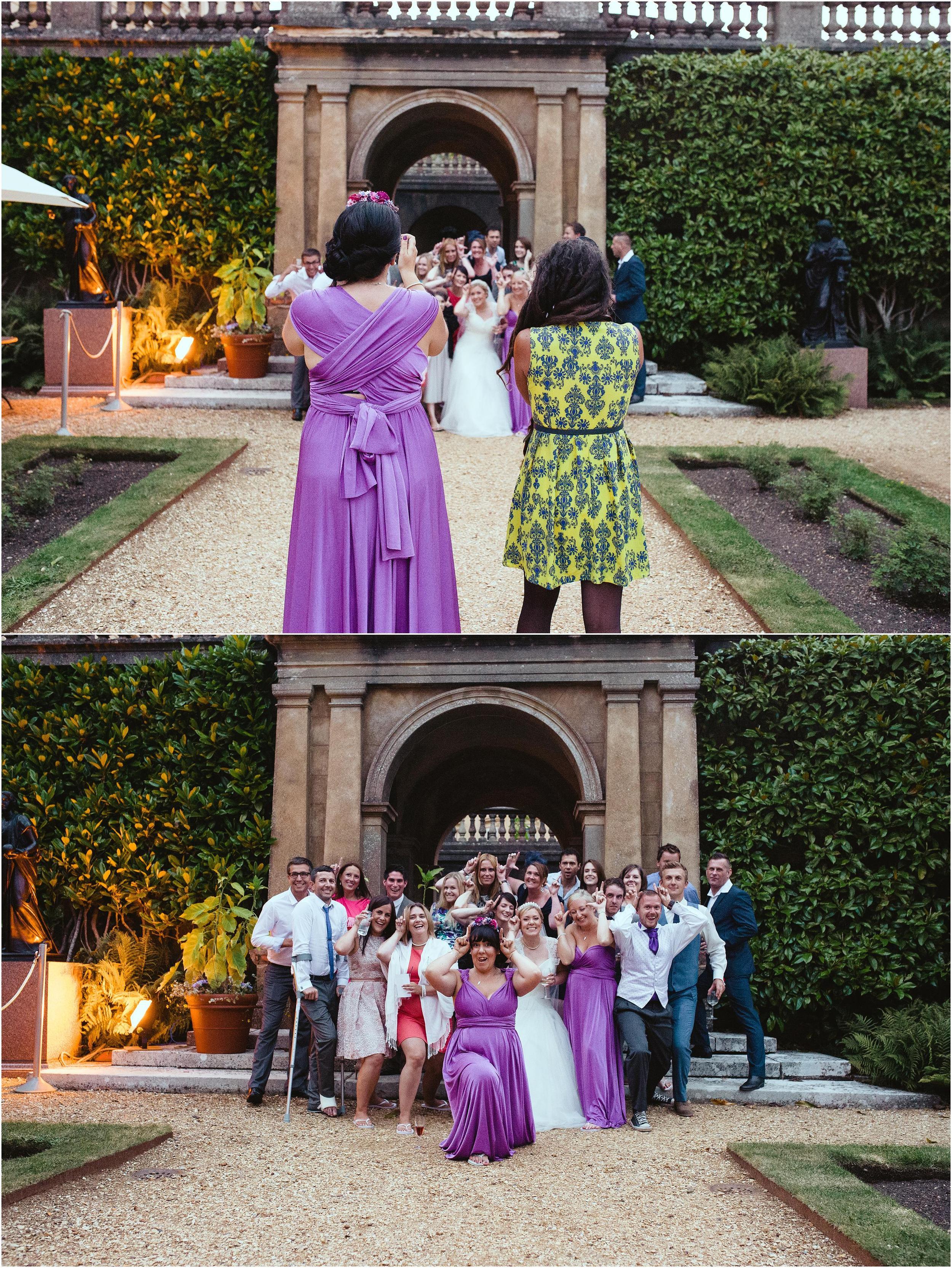 Osbourne House Wedding_0142.jpg