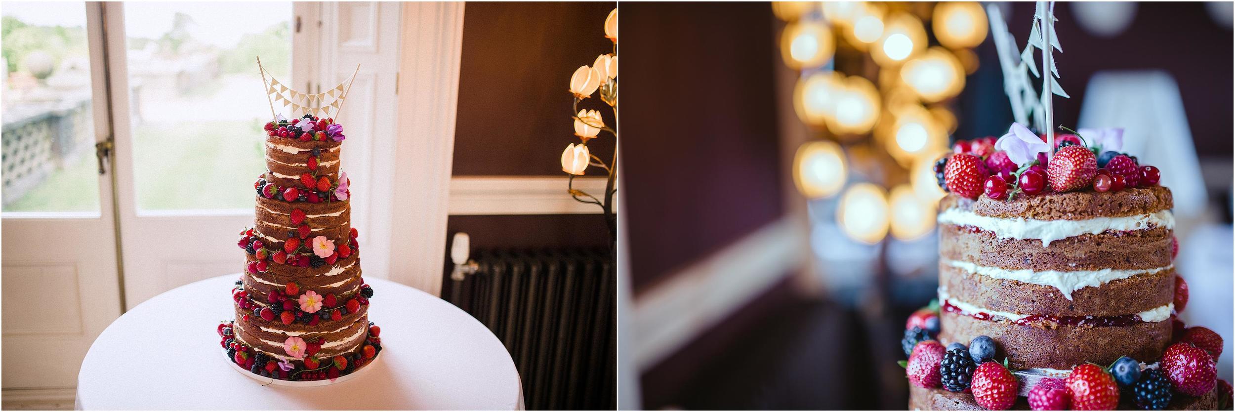Osbourne House Wedding_0144.jpg