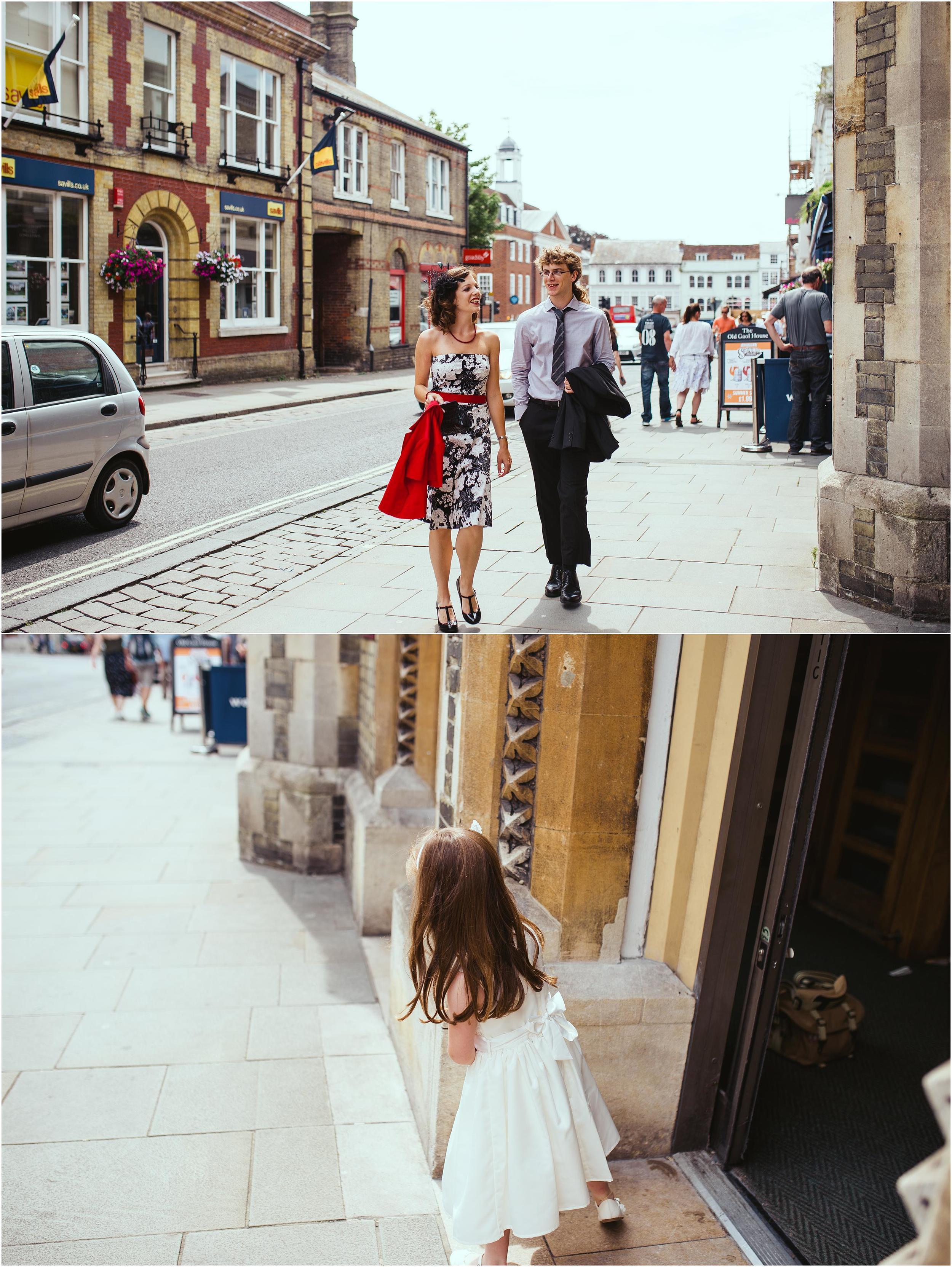 winchester wedding photographer_0015.jpg