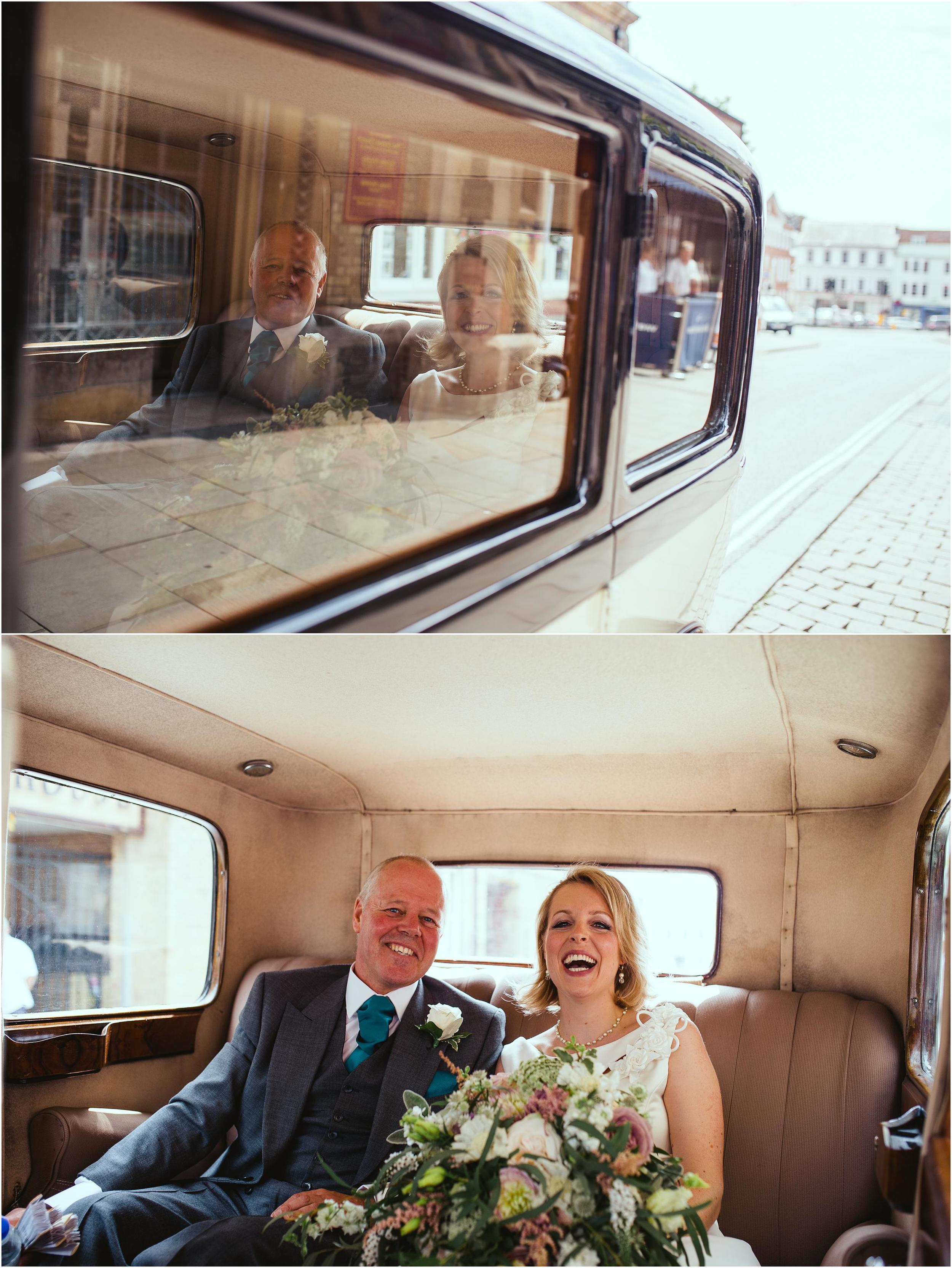 winchester wedding photographer_0016.jpg