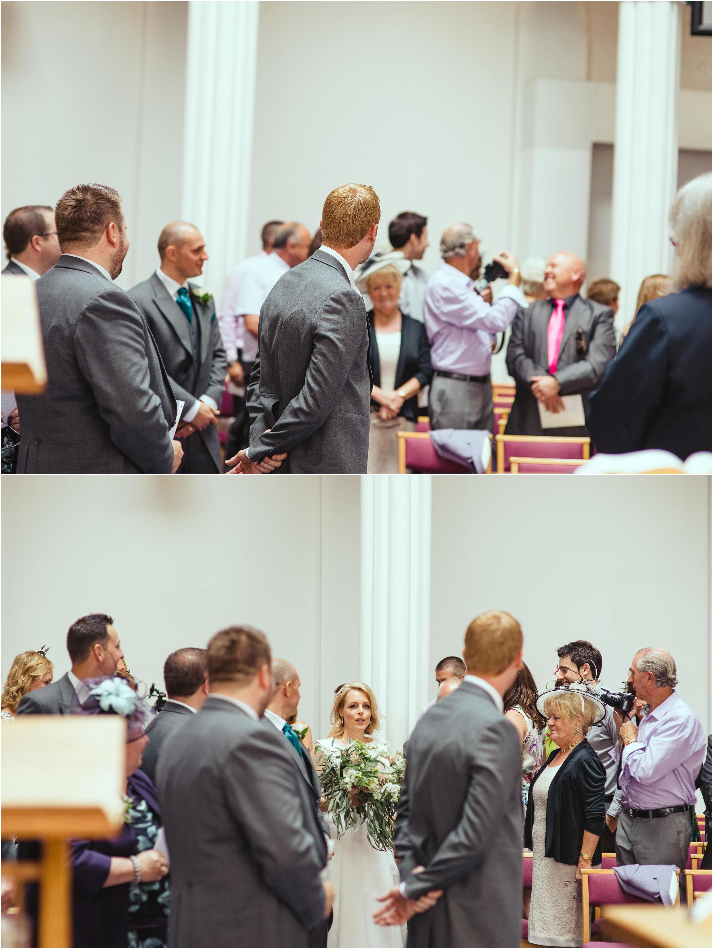 winchester wedding photographer_0019.jpg