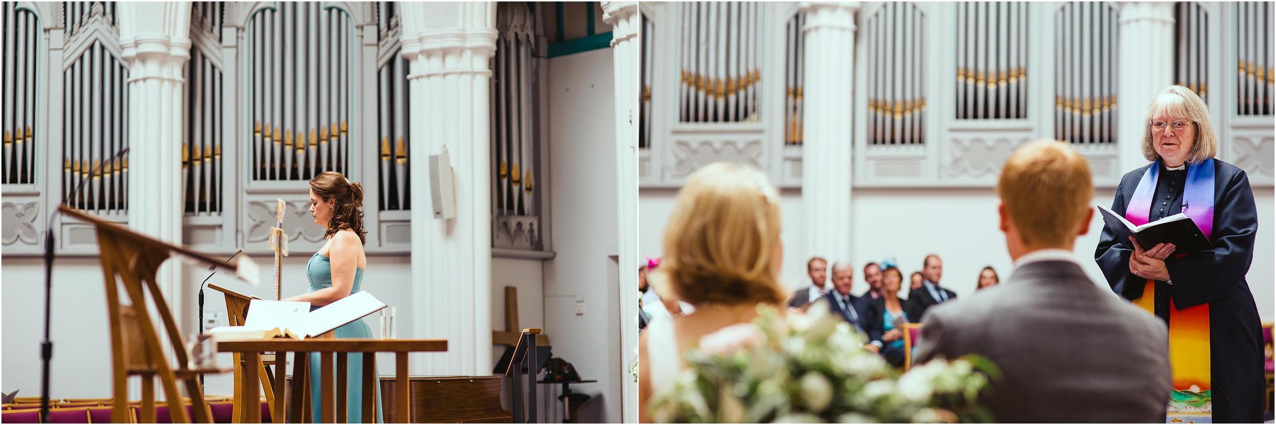 winchester wedding photographer_0021.jpg
