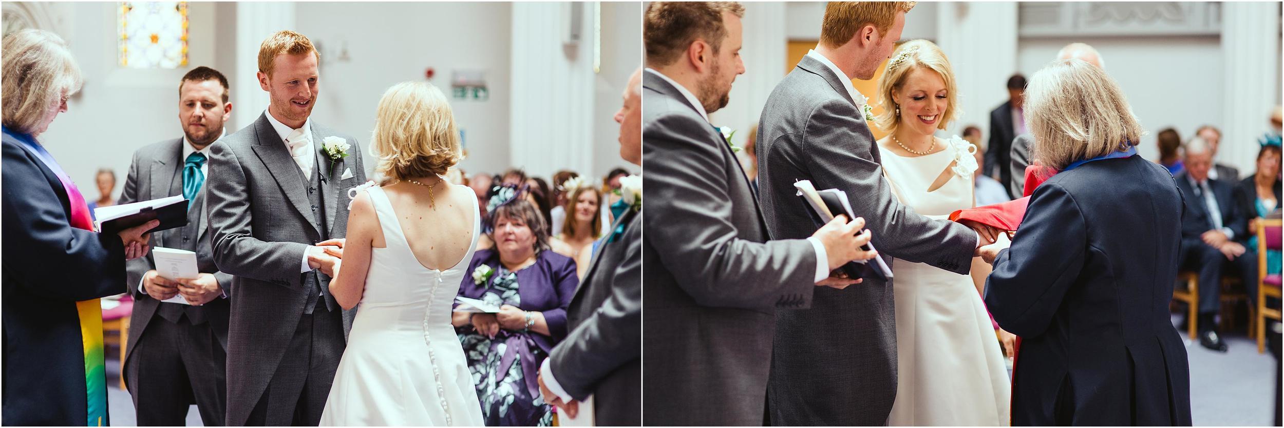 winchester wedding photographer_0023.jpg