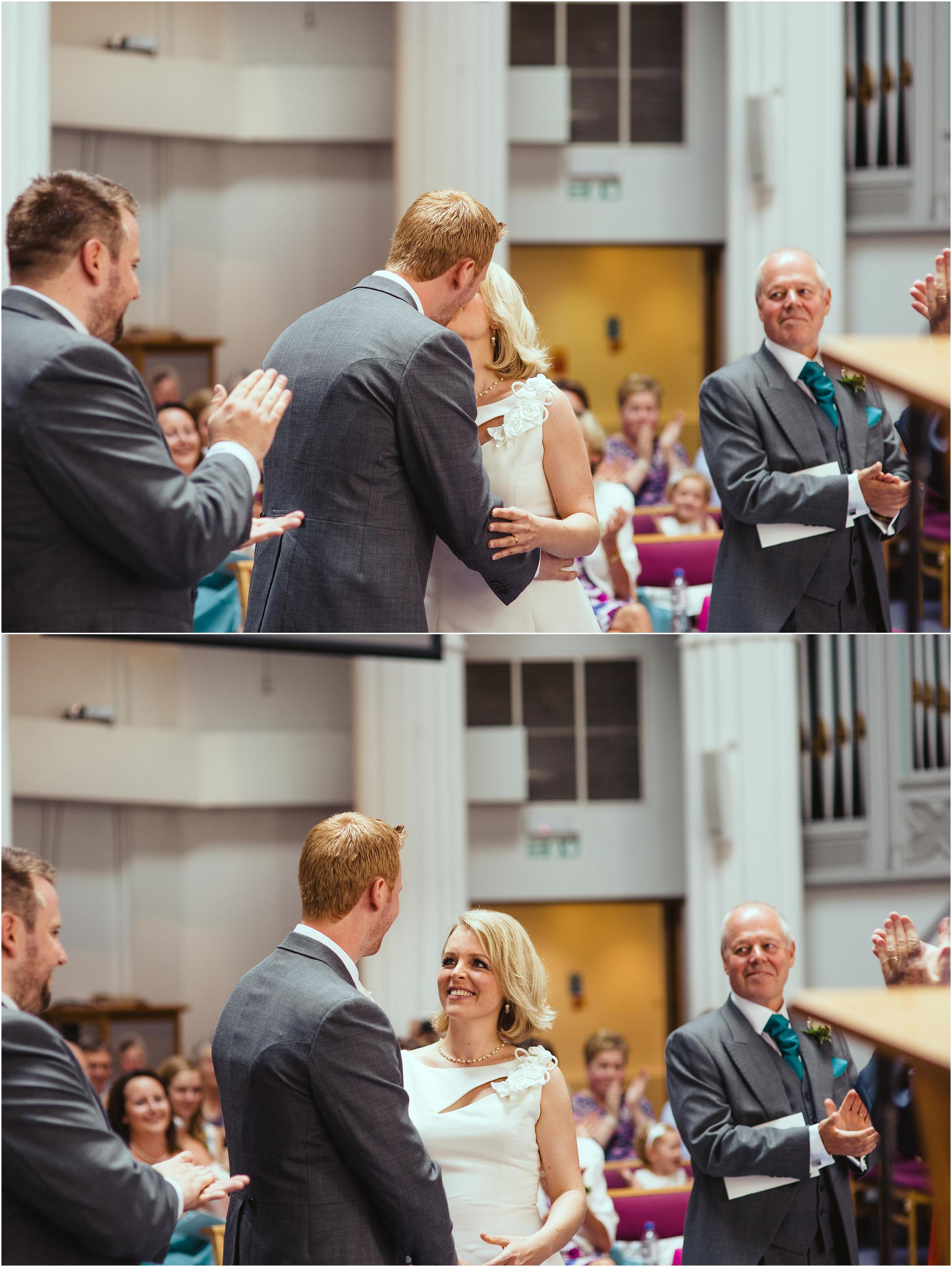 winchester wedding photographer_0024.jpg