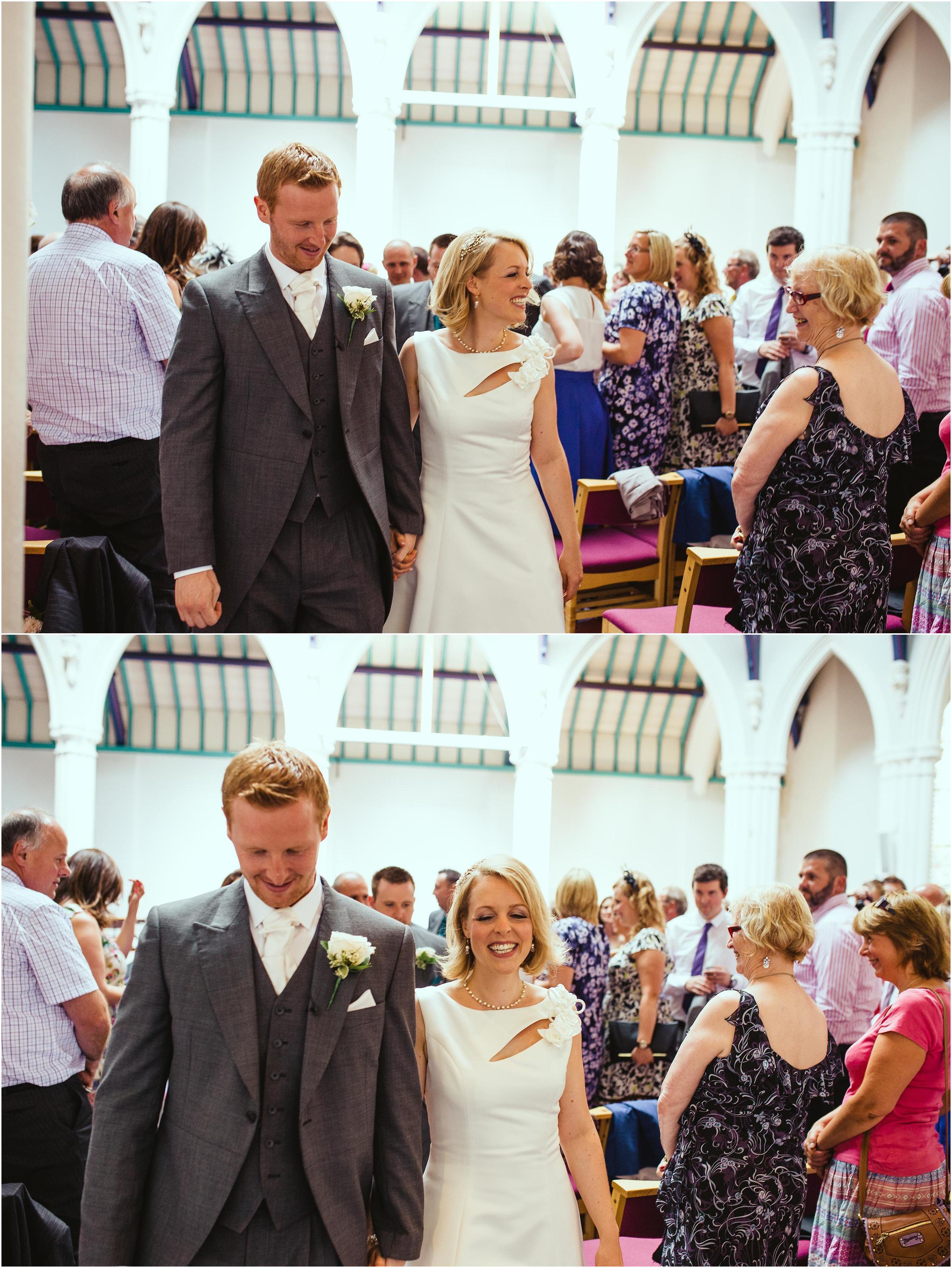 winchester wedding photographer_0025.jpg