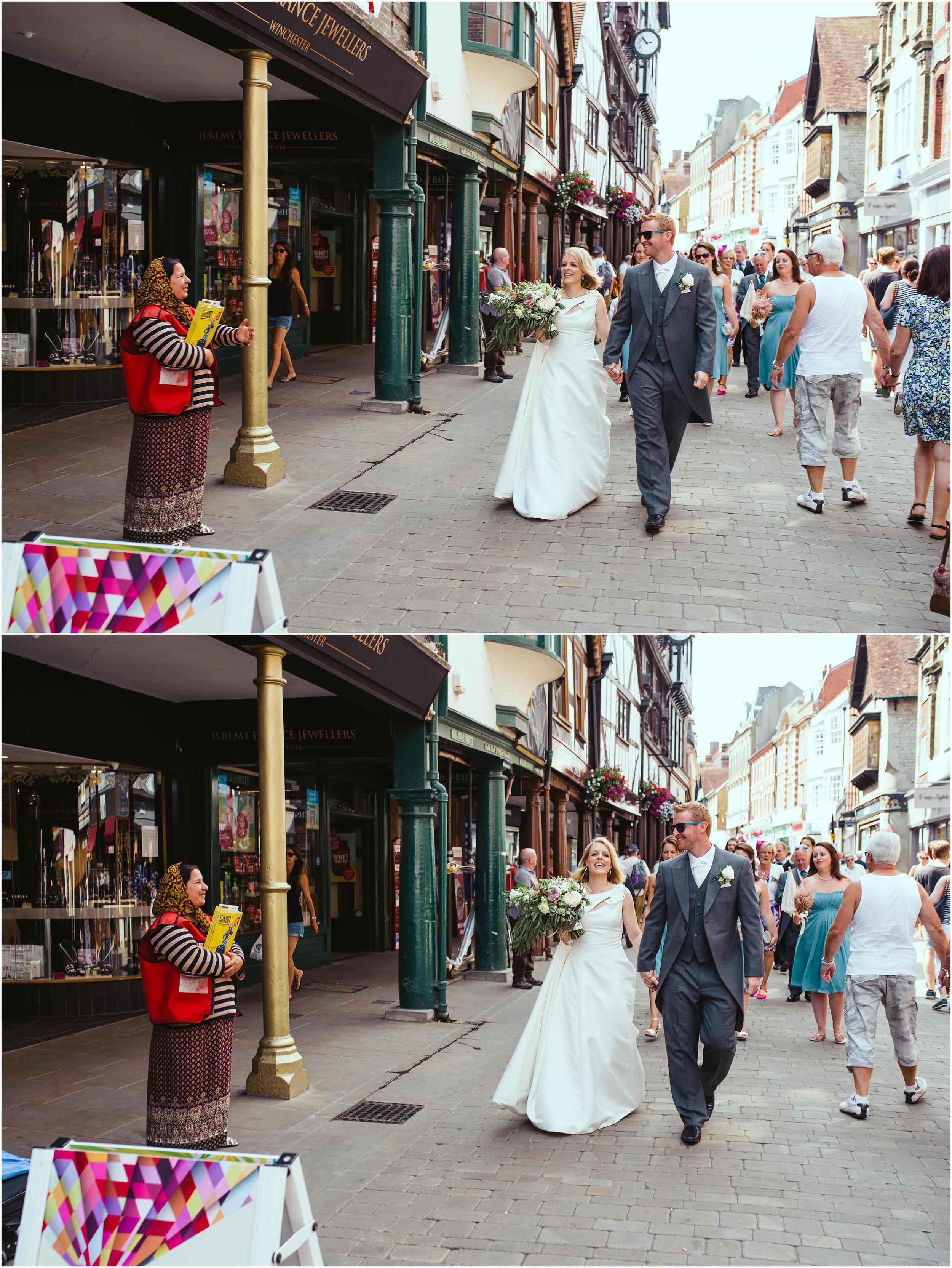 winchester wedding photographer_0029.jpg