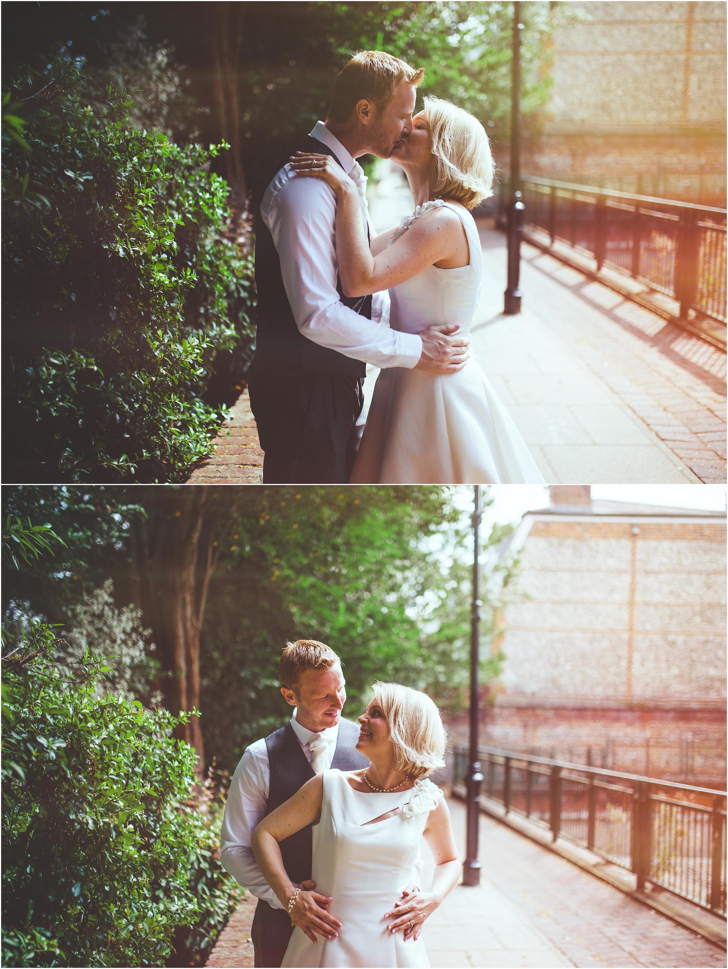 winchester wedding photographer_0032.jpg