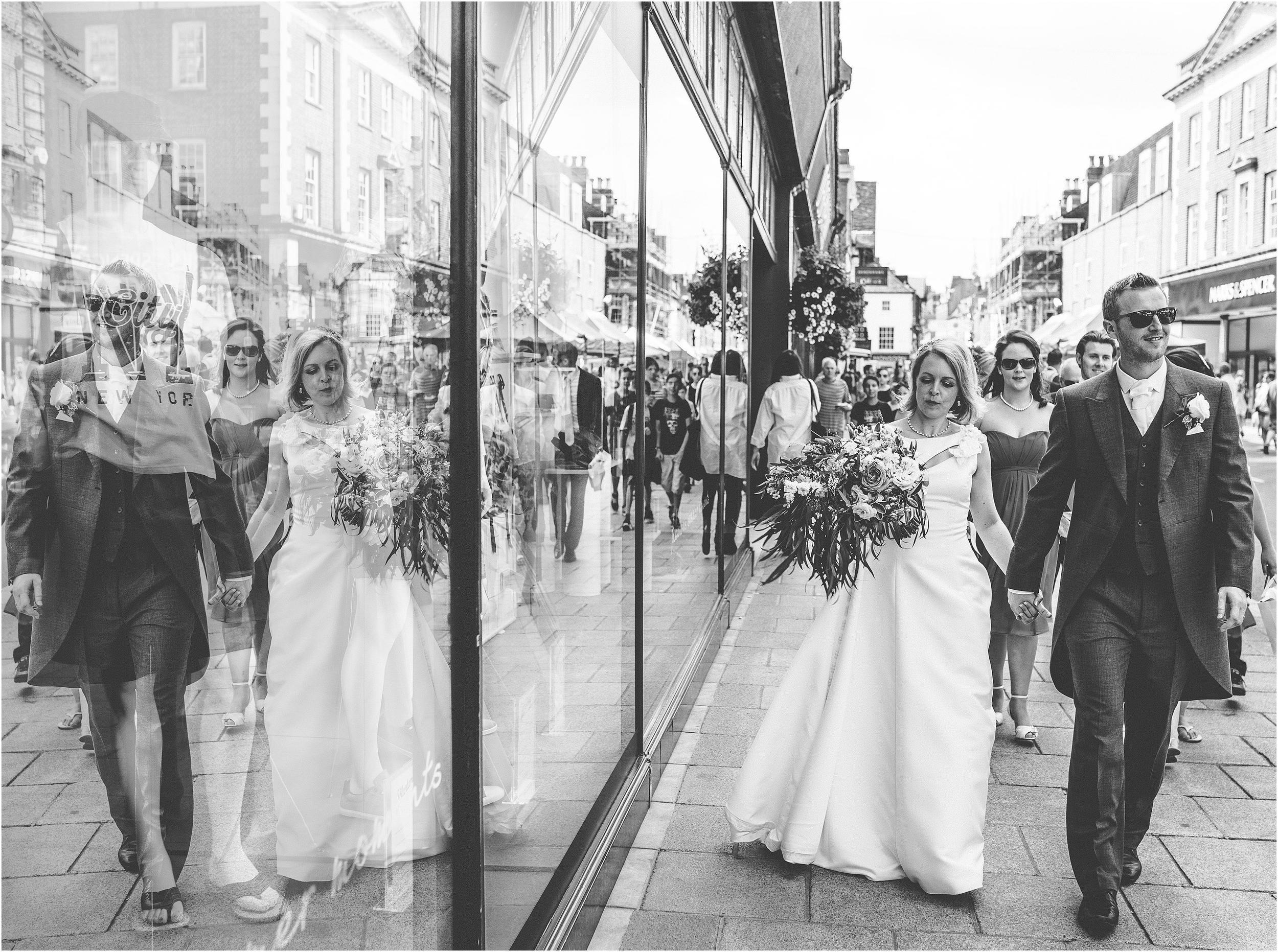 winchester wedding photographer_0031.jpg