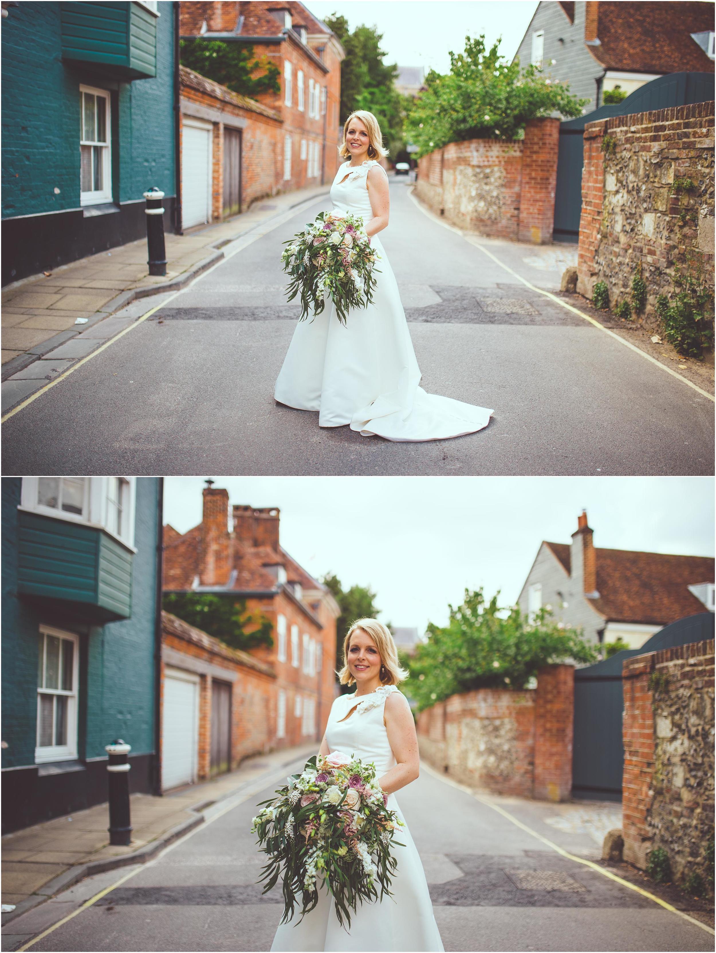 winchester wedding photographer_0034.jpg