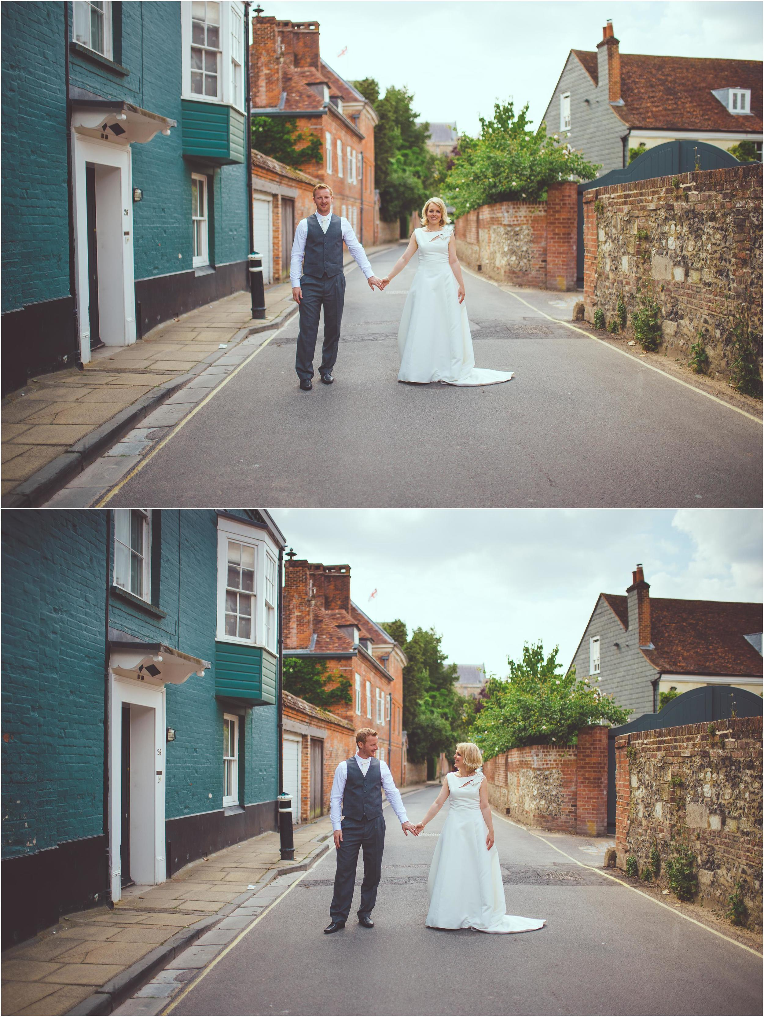 winchester wedding photographer_0035.jpg