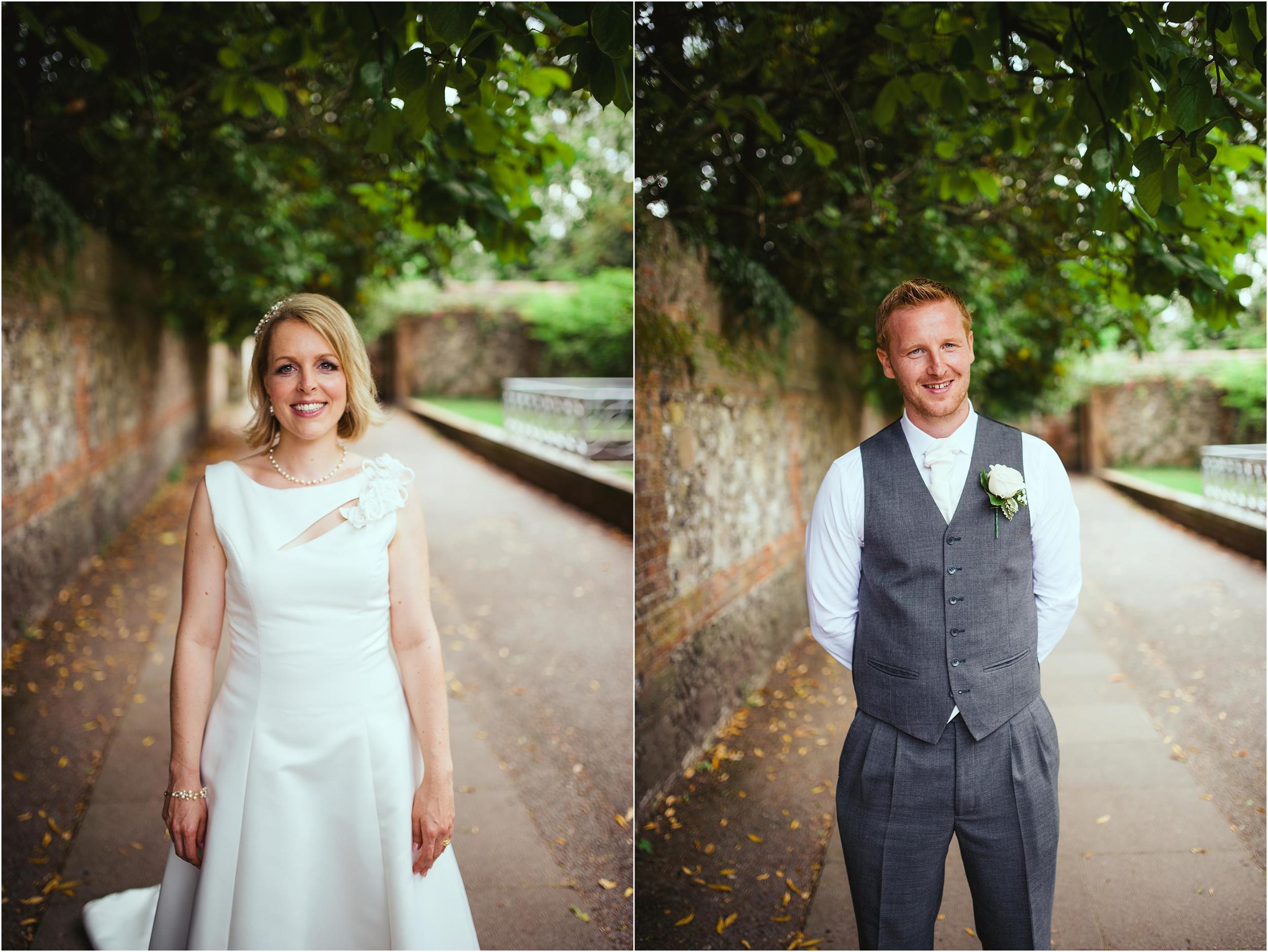 winchester wedding photographer_0037.jpg