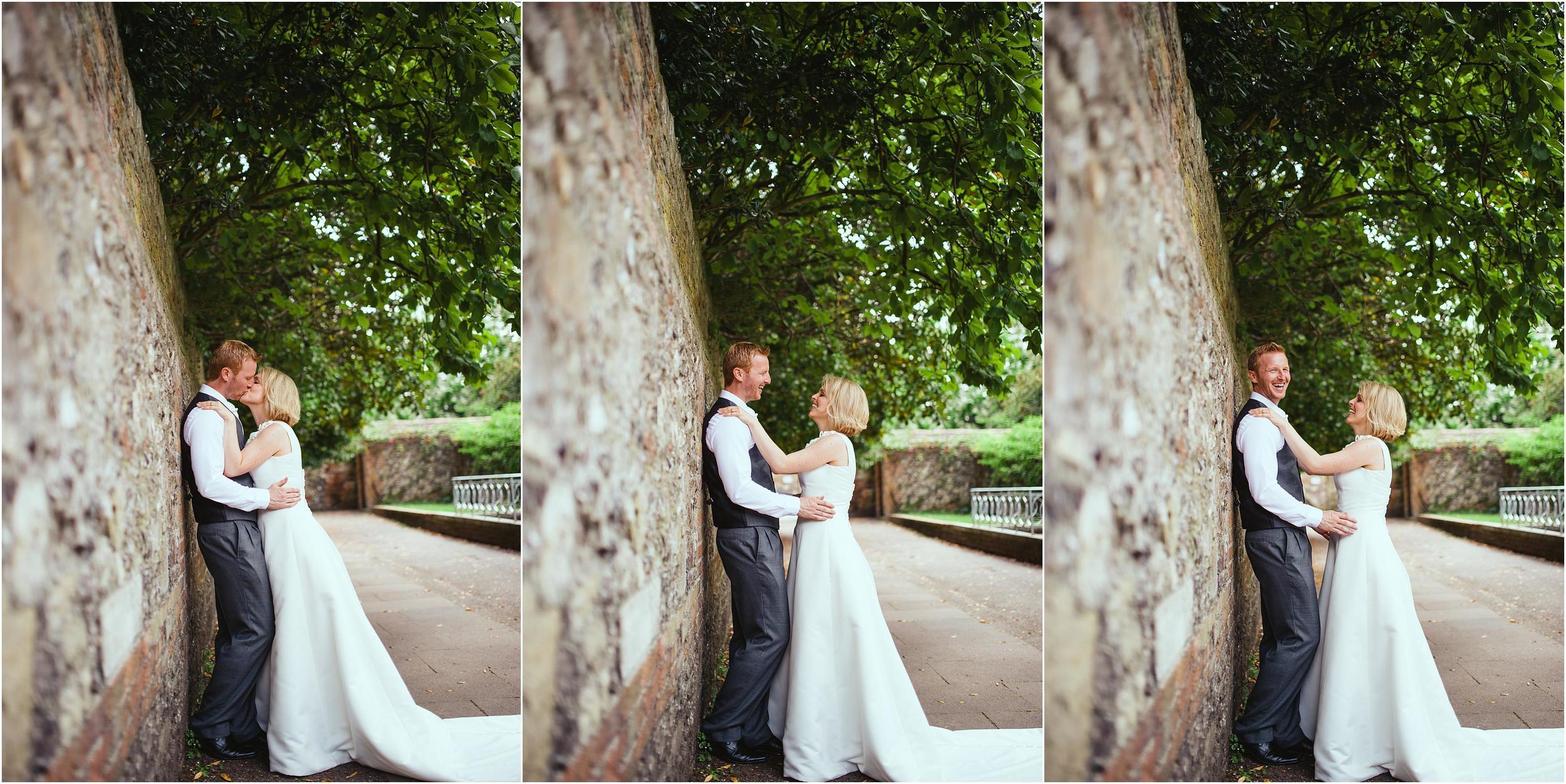 winchester wedding photographer_0036.jpg