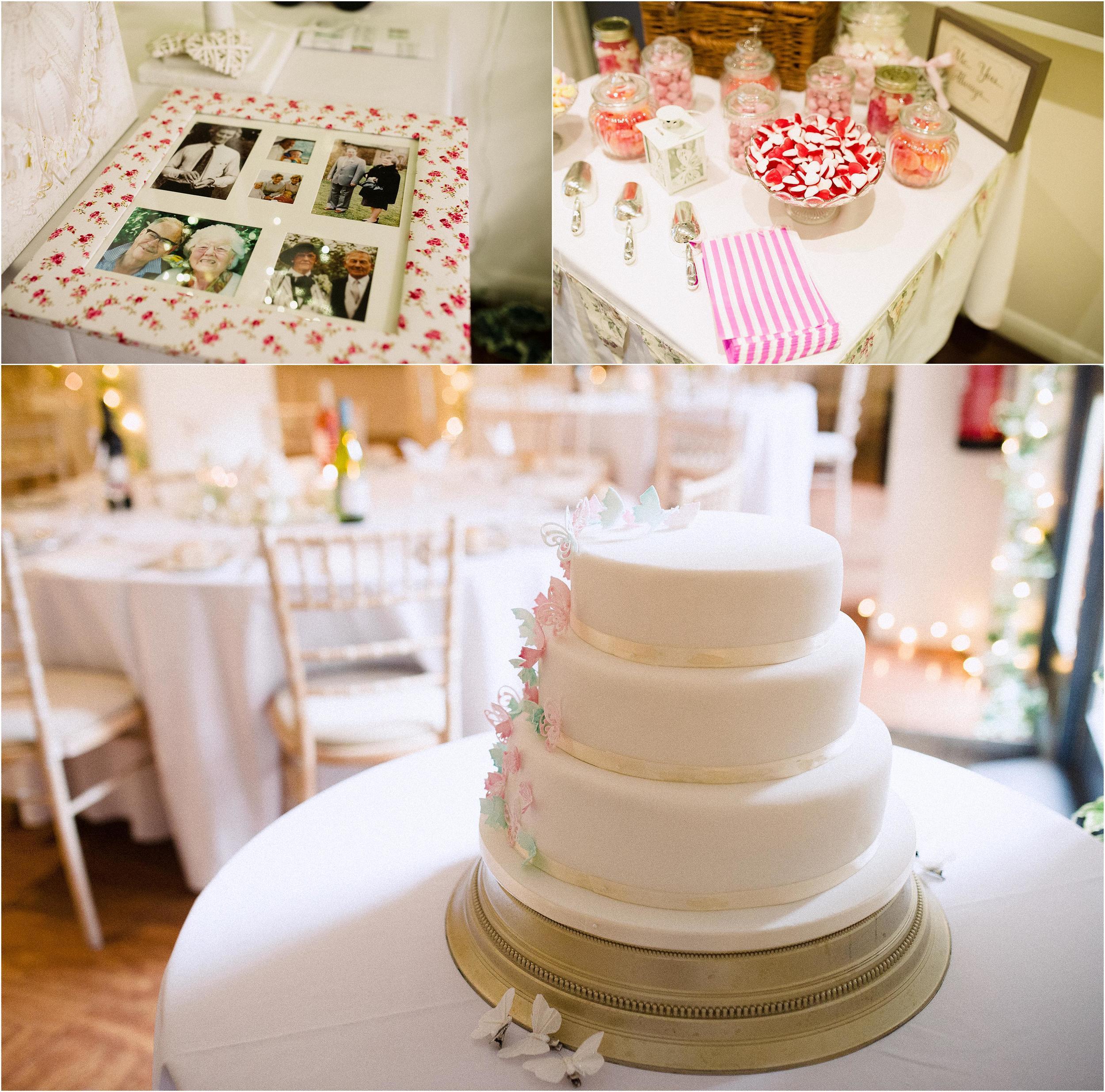winchester wedding photographer_0040.jpg