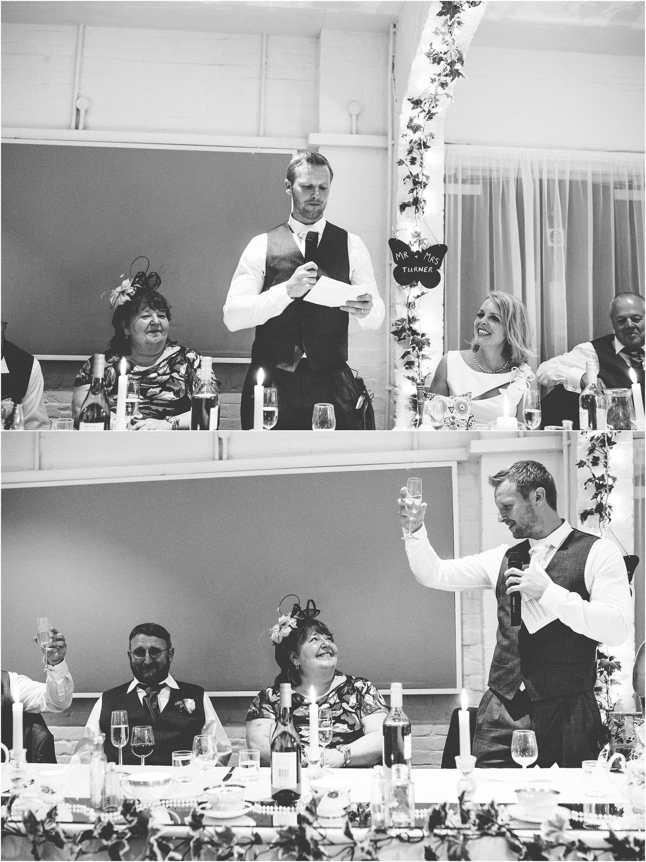 winchester wedding photographer_0045.jpg