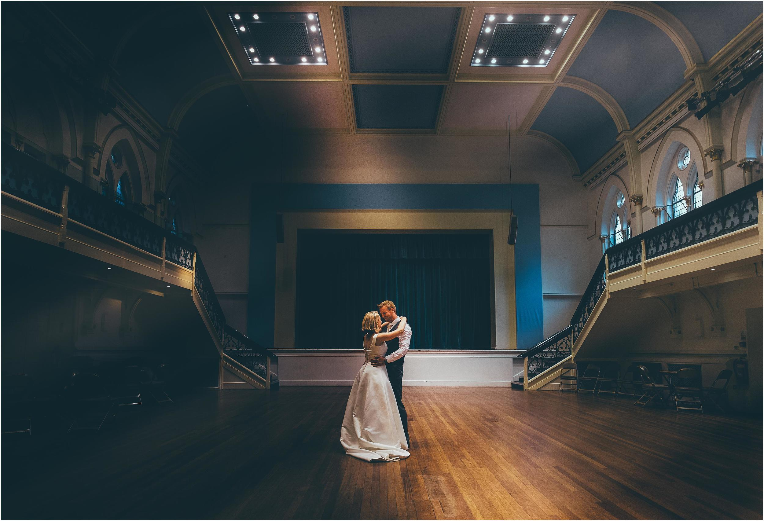 winchester wedding photographer_0047.jpg