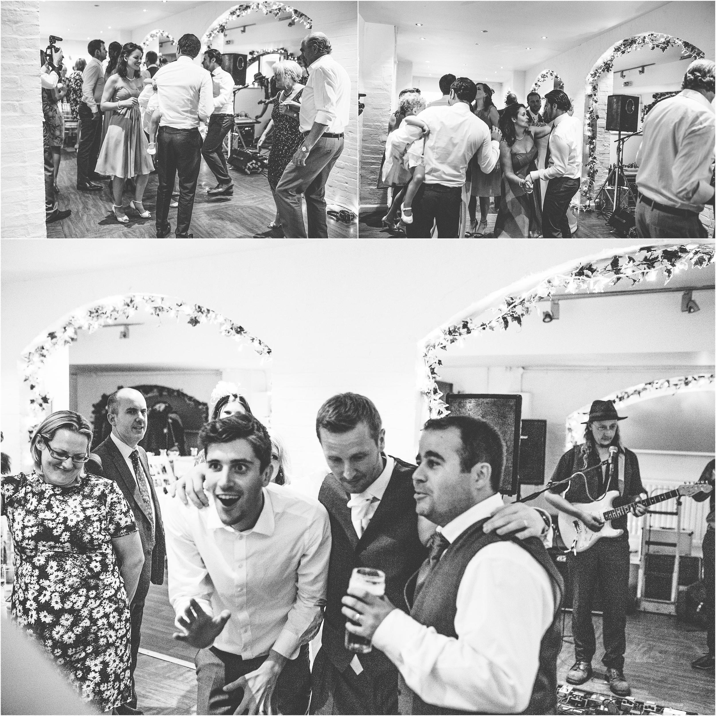 winchester wedding photographer_0049.jpg