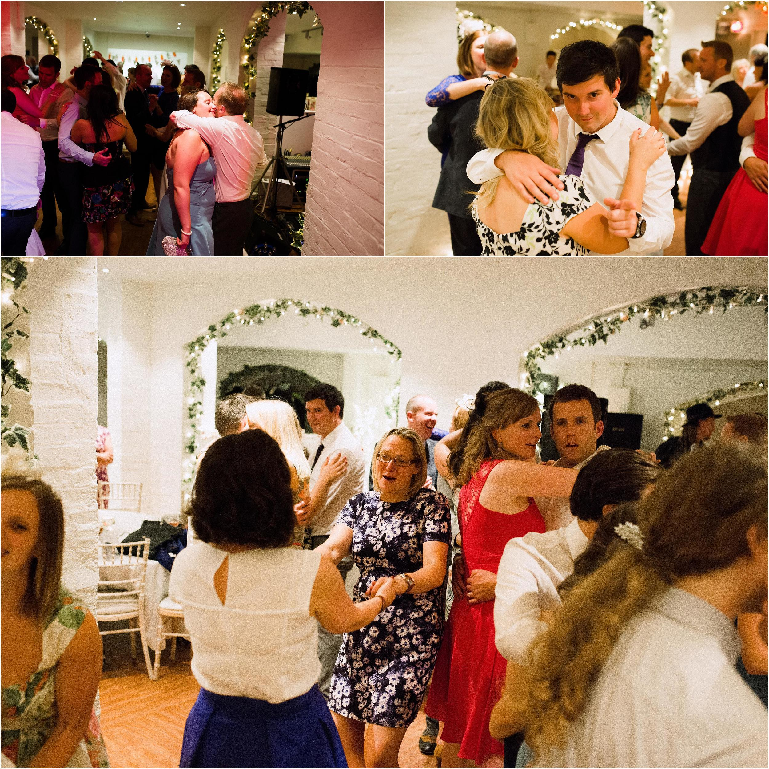 winchester wedding photographer_0050.jpg