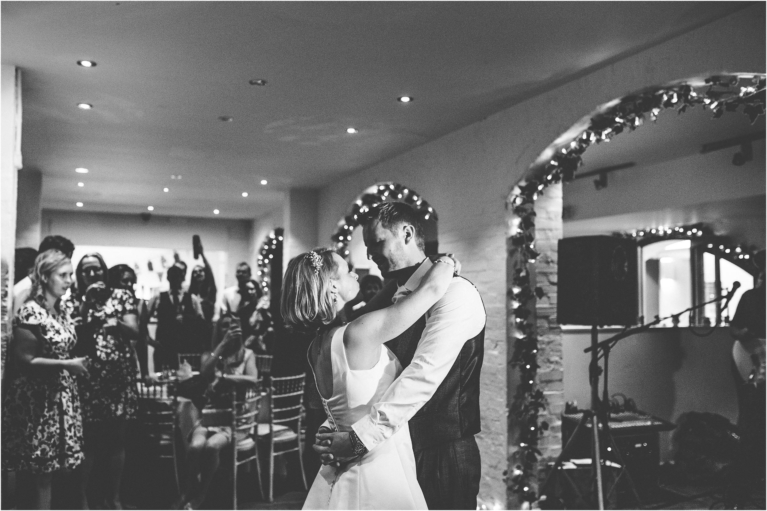 winchester wedding photographer_0051.jpg