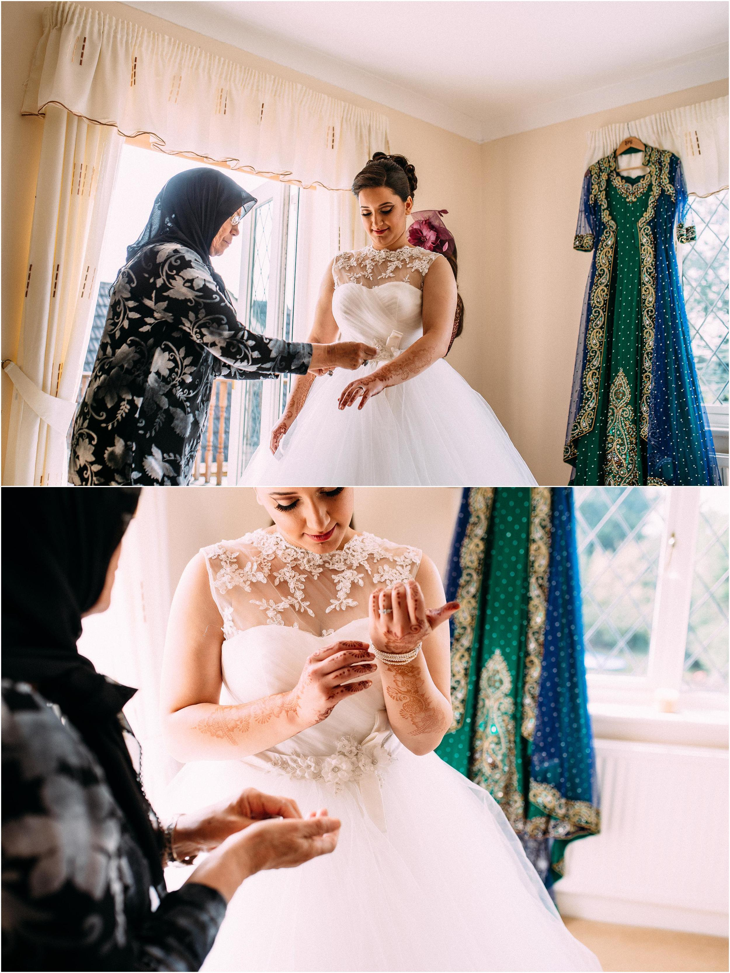 asian wedding photographer_0006.jpg