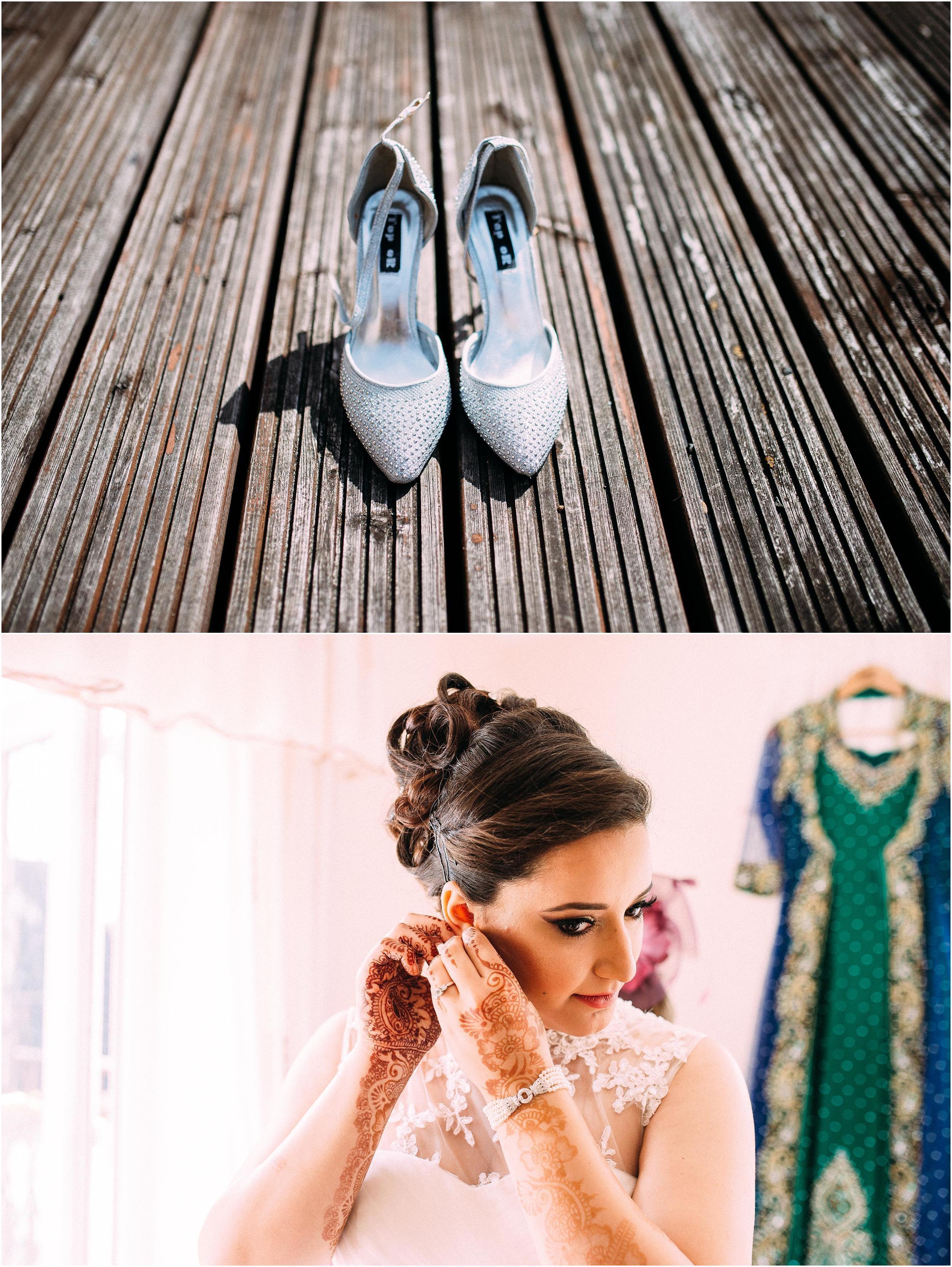 asian wedding photographer_0007.jpg