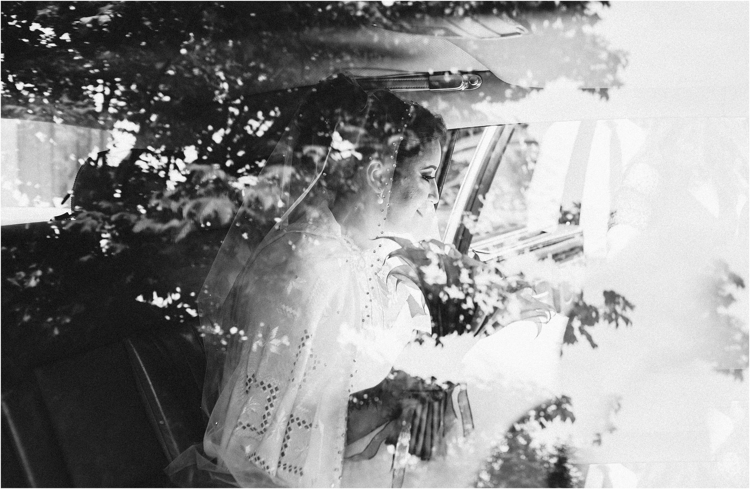 asian wedding photographer_0012.jpg