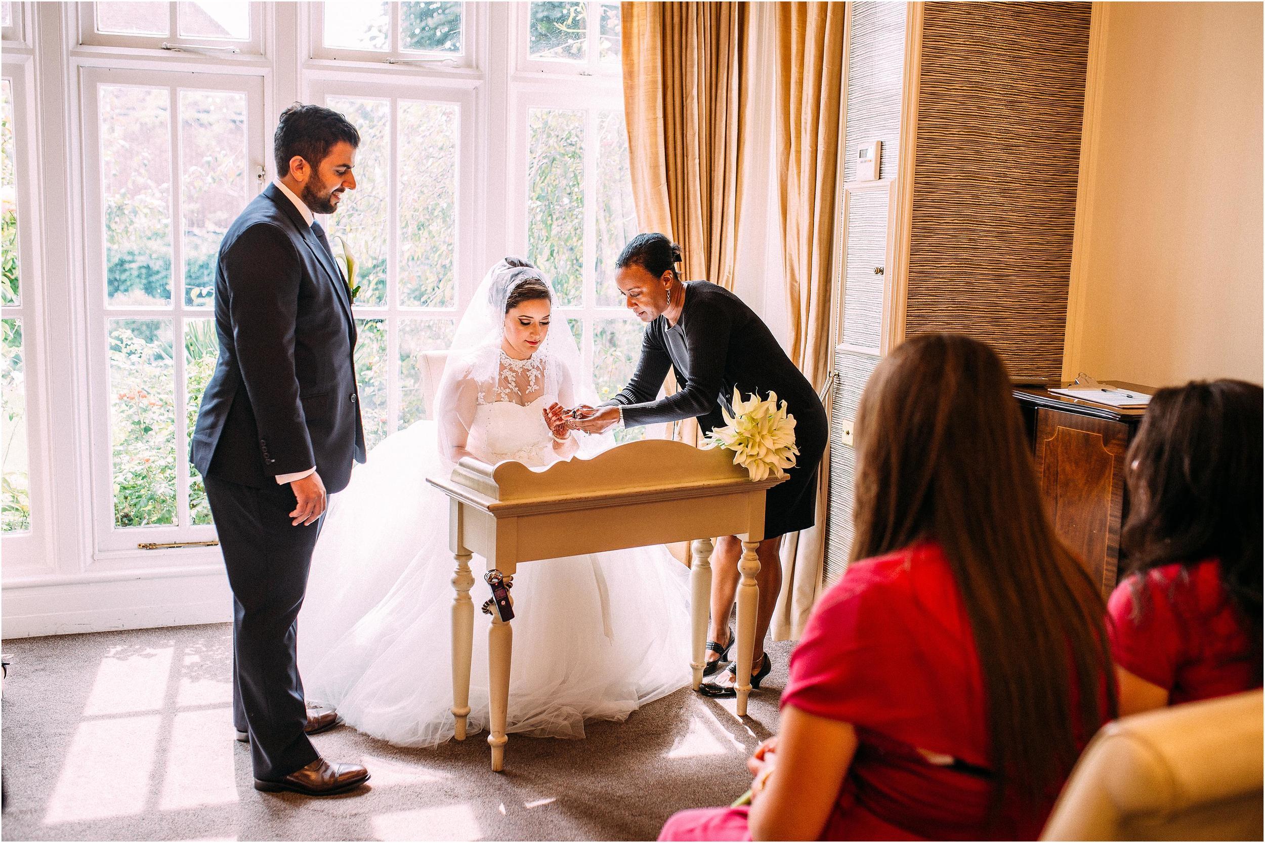 asian wedding photographer_0017.jpg
