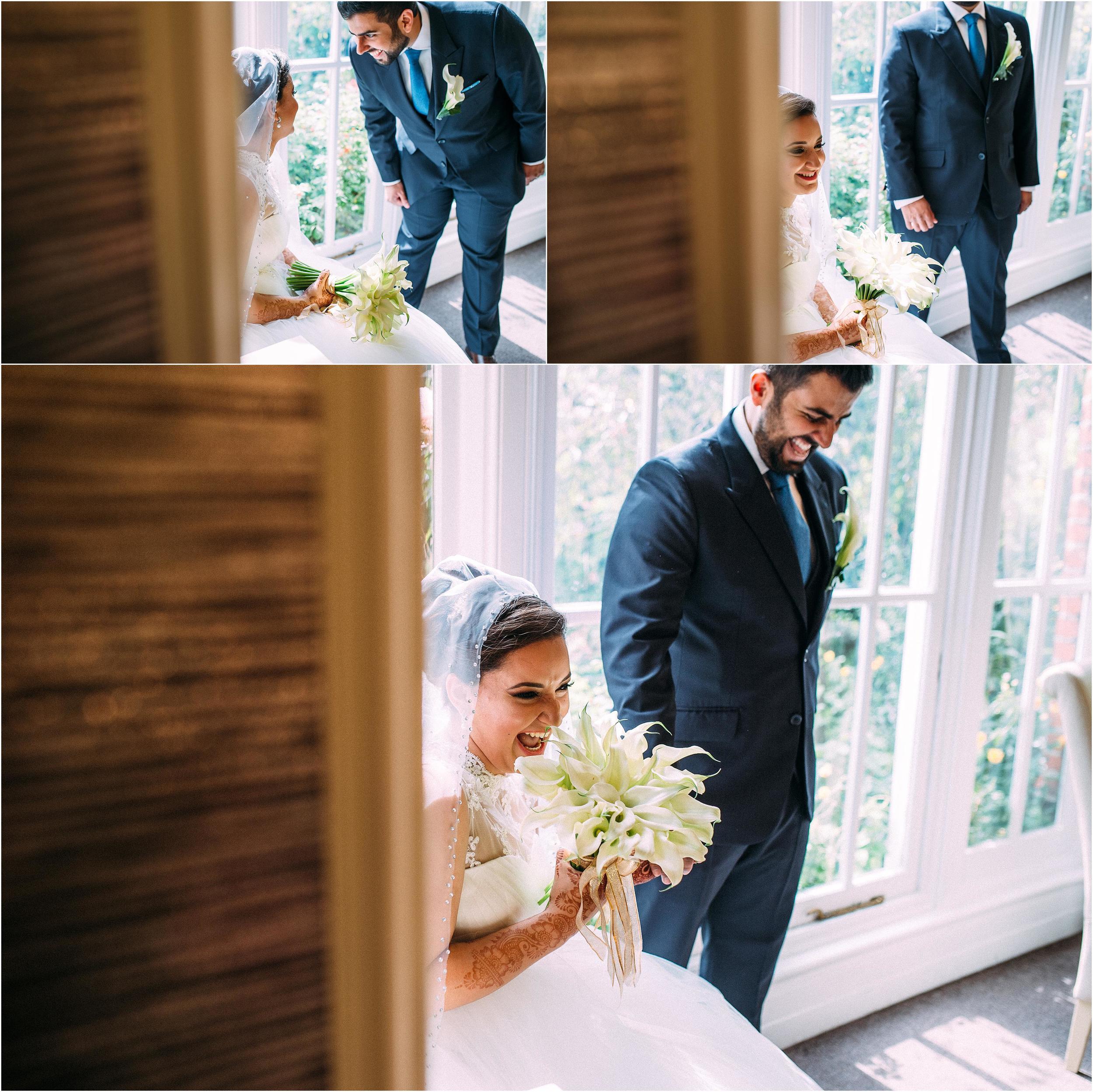 asian wedding photographer_0018.jpg