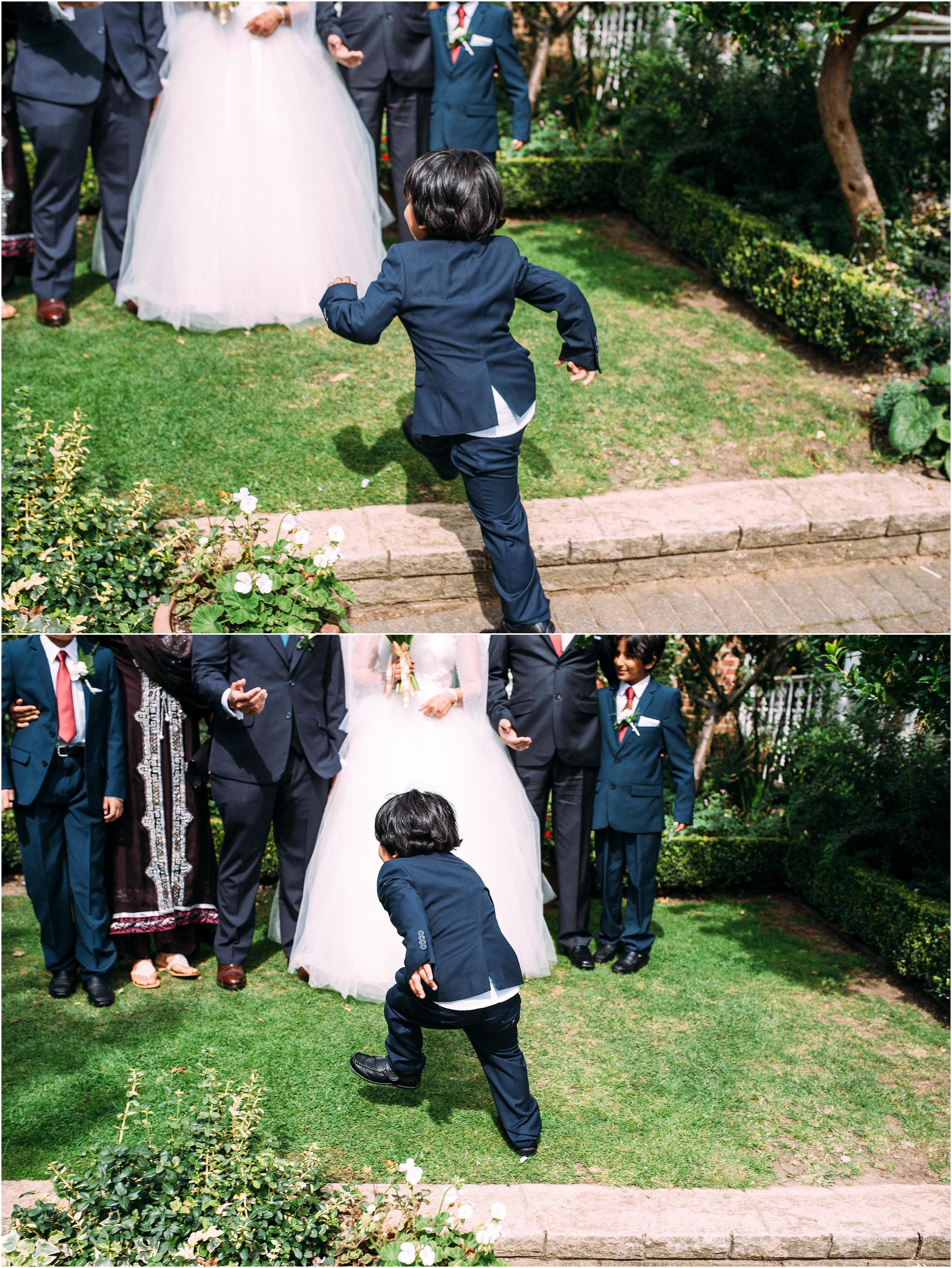 asian wedding photographer_0020.jpg