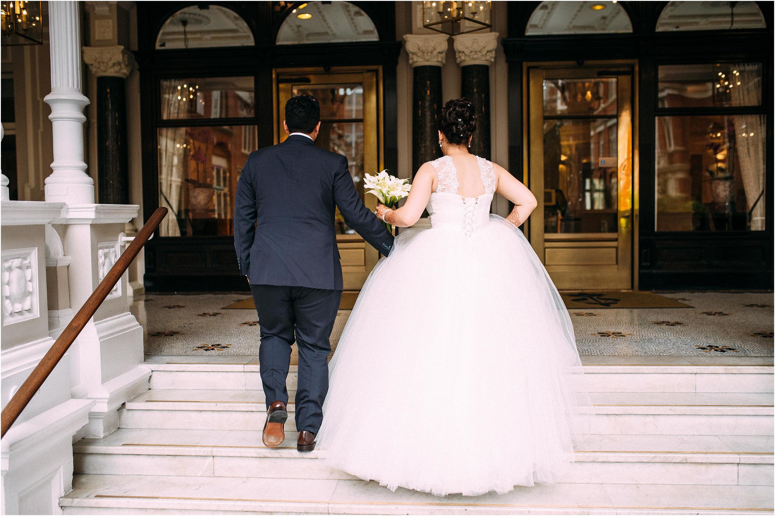 asian wedding photographer_0028.jpg