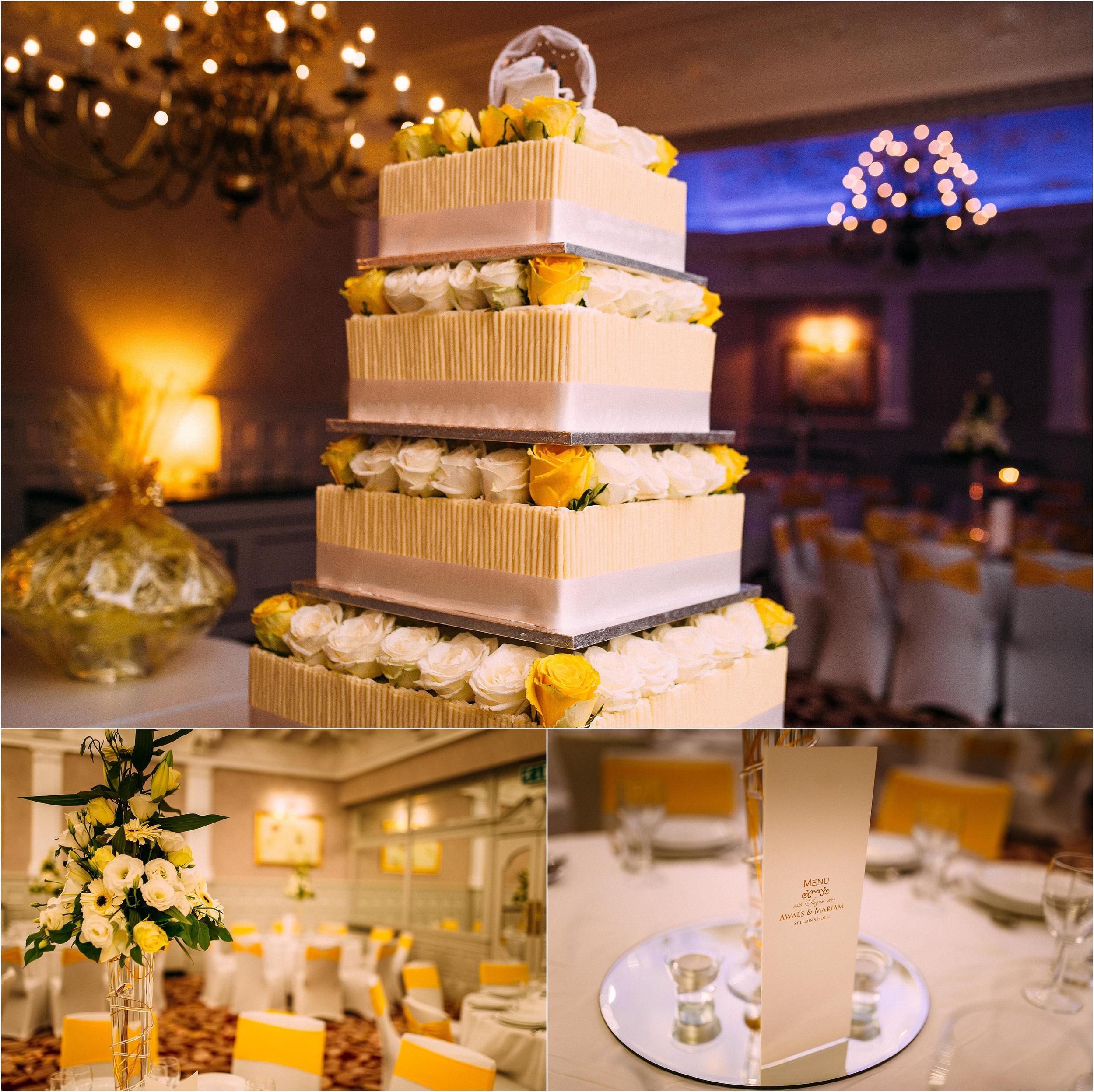 asian wedding photographer_0030.jpg