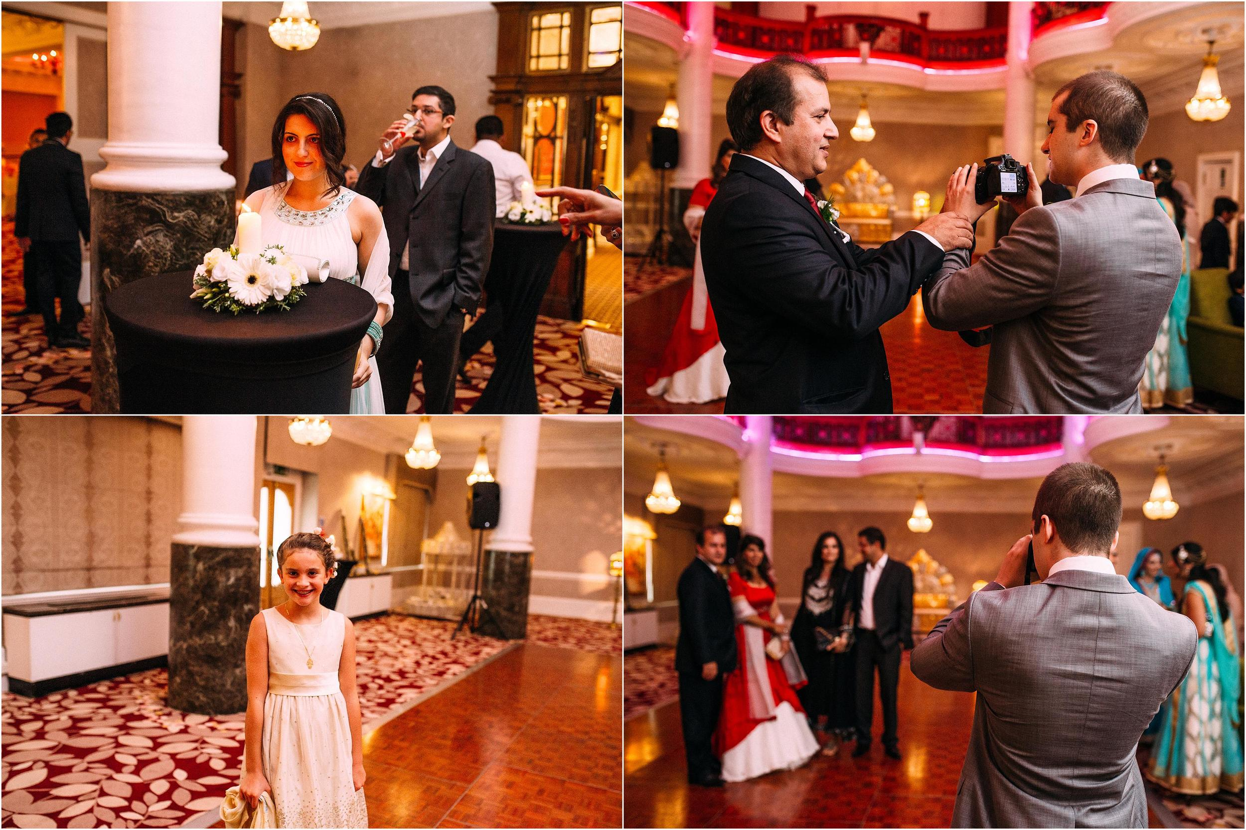 asian wedding photographer_0032.jpg