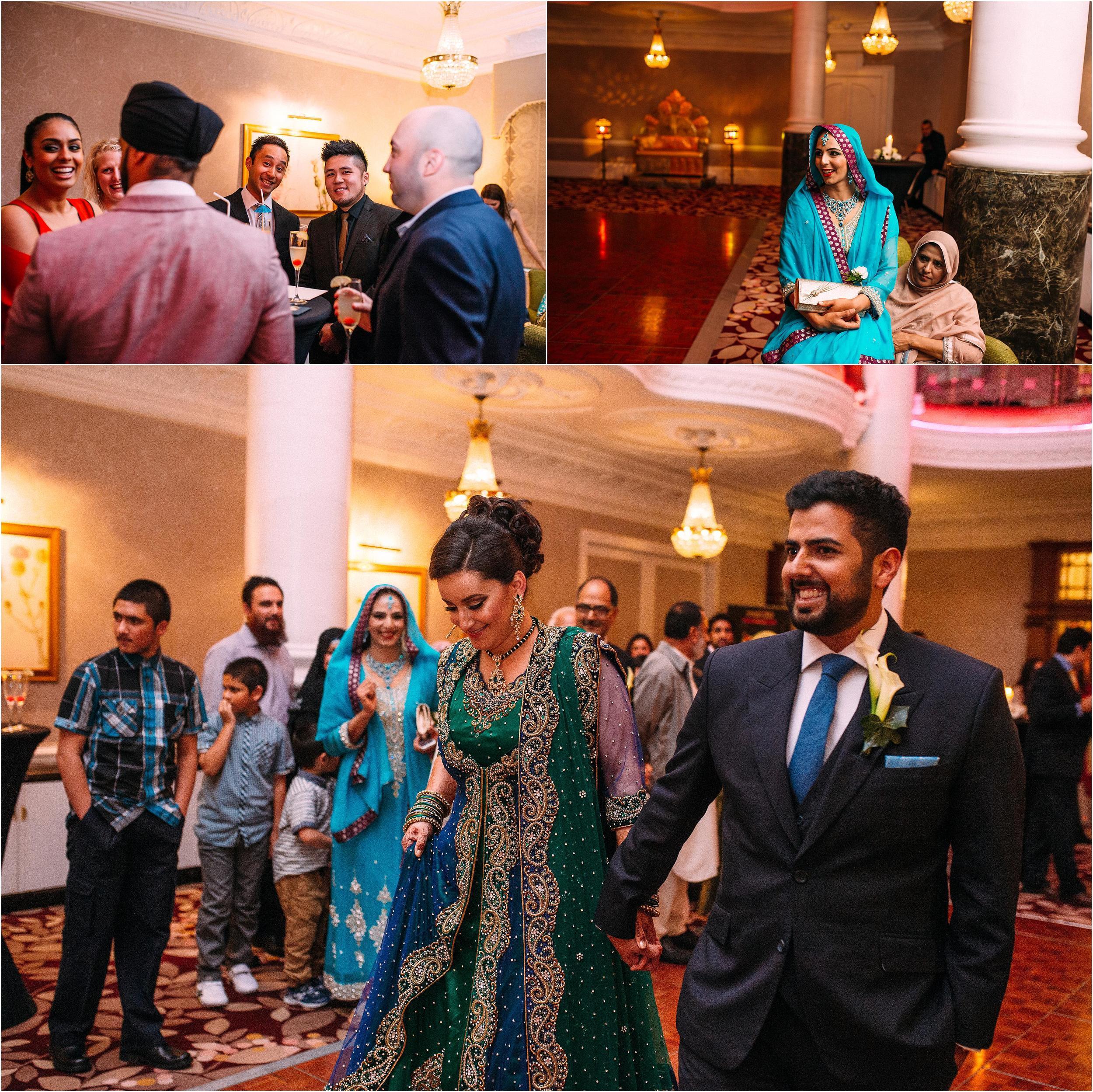 asian wedding photographer_0033.jpg