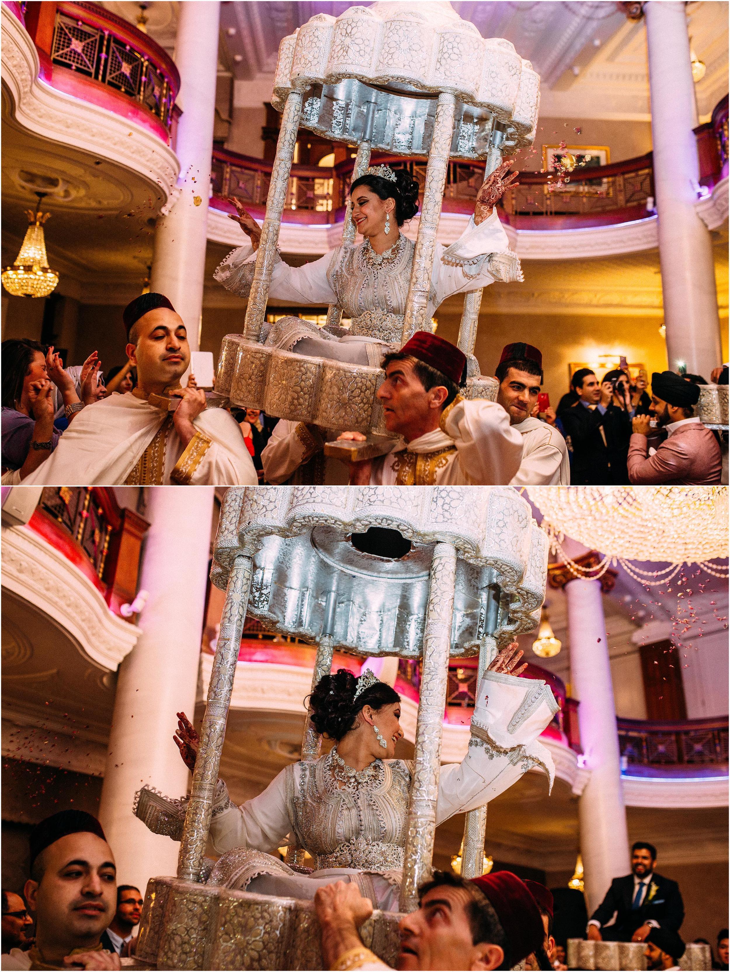 asian wedding photographer_0038.jpg