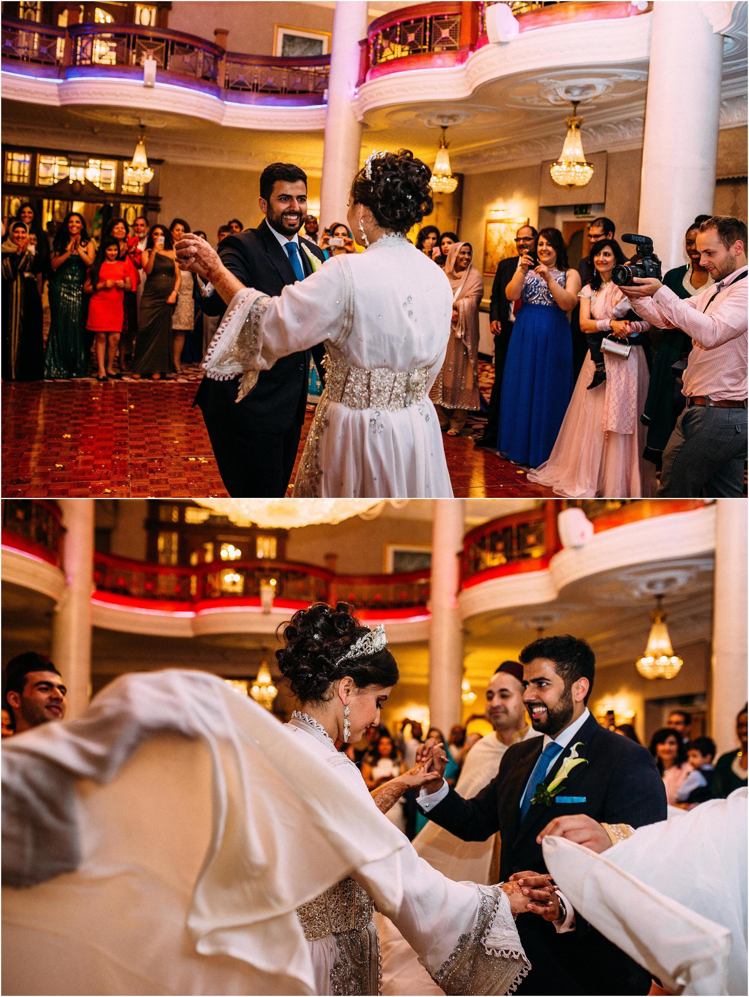 asian wedding photographer_0042.jpg