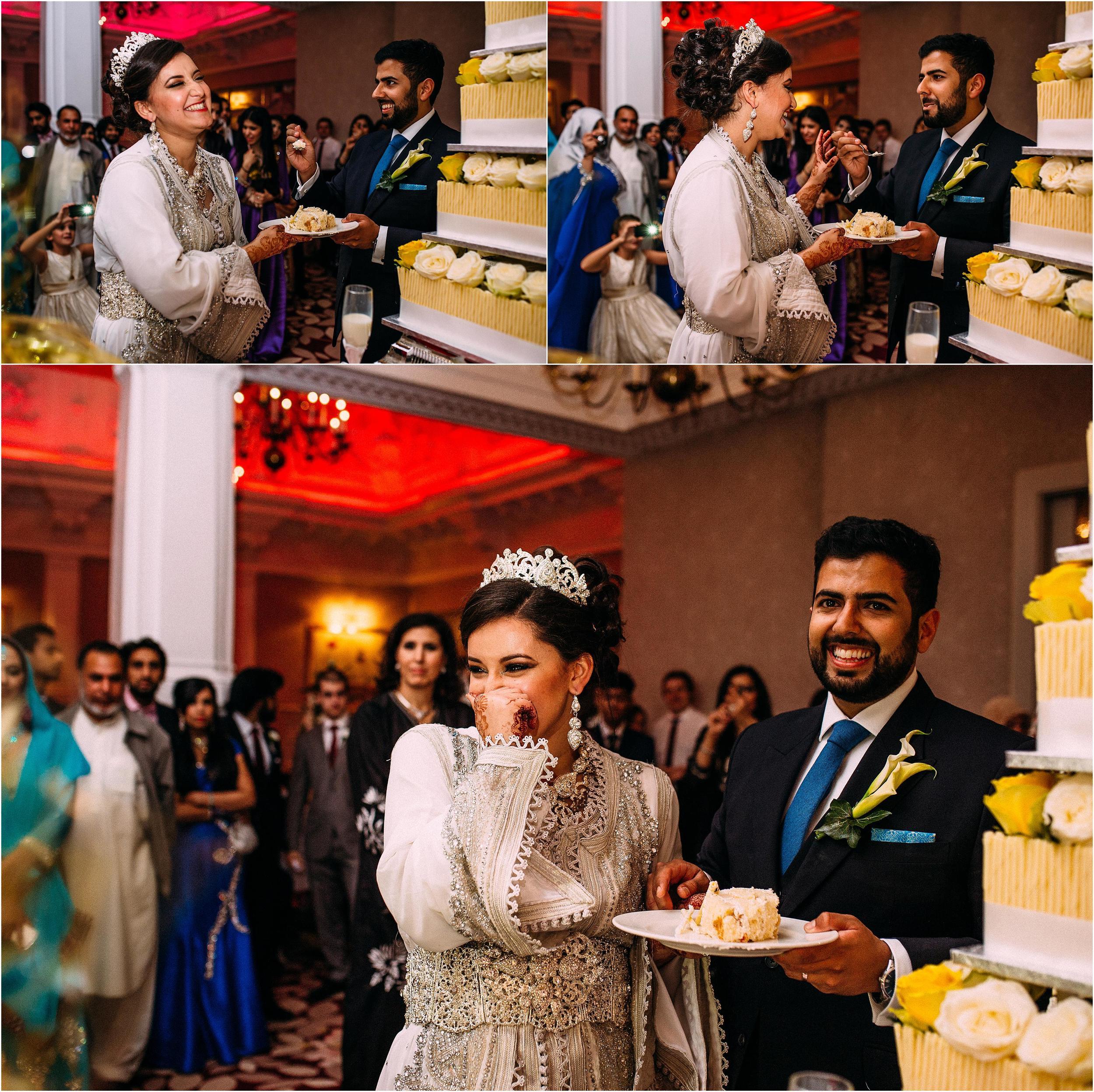 asian wedding photographer_0047.jpg