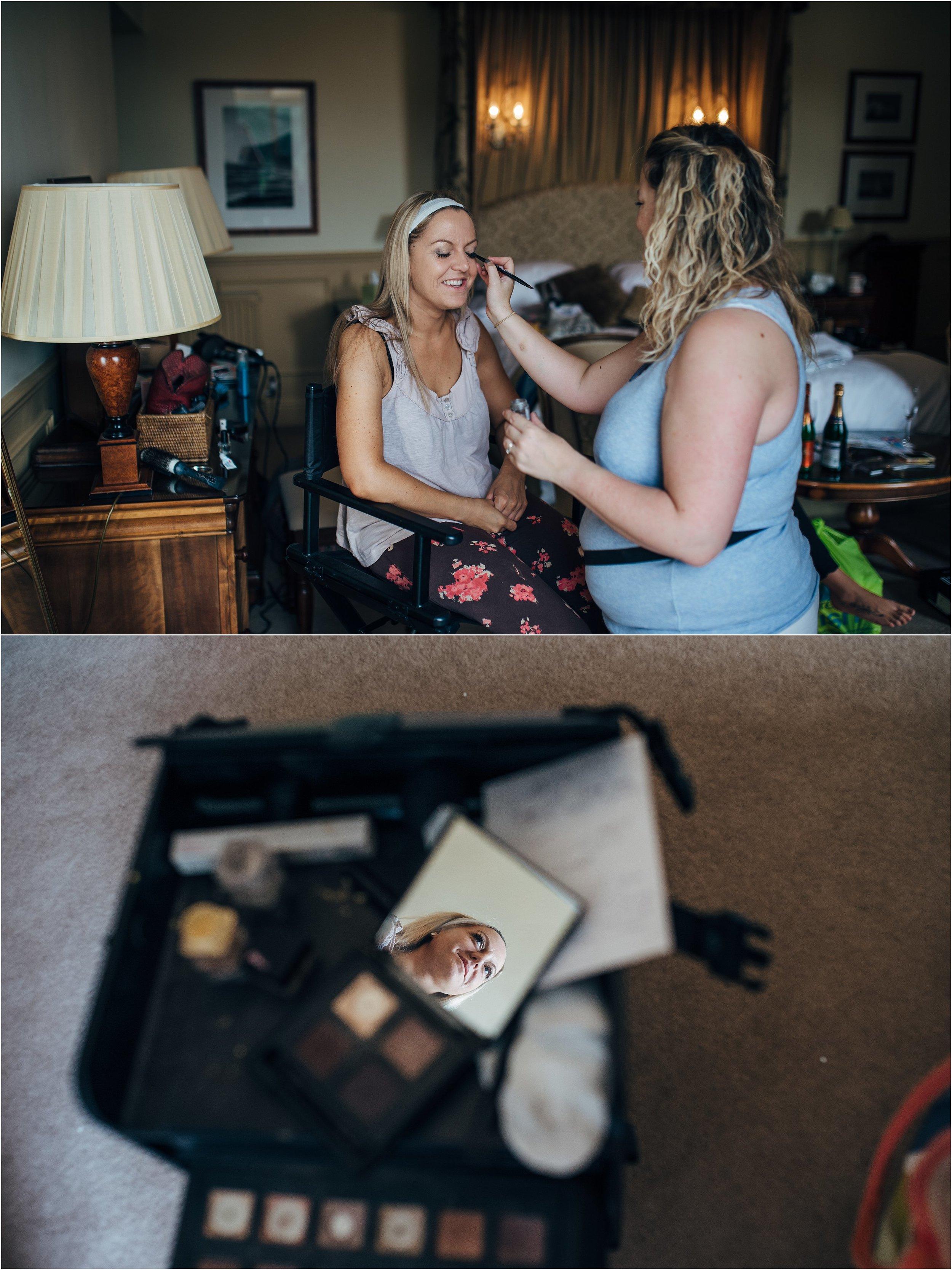 alternative UK wedding photographer_0005.jpg