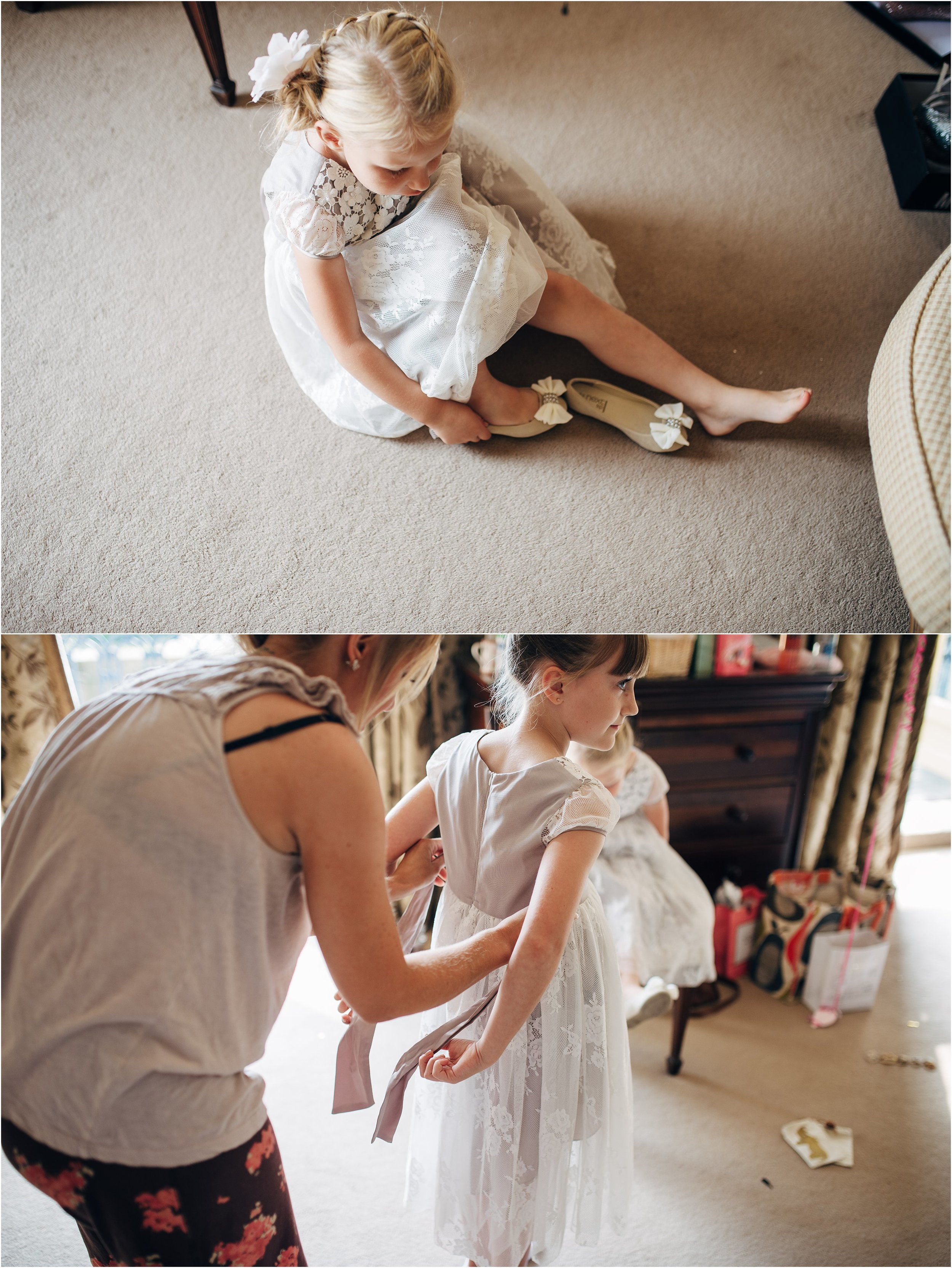 alternative UK wedding photographer_0014.jpg