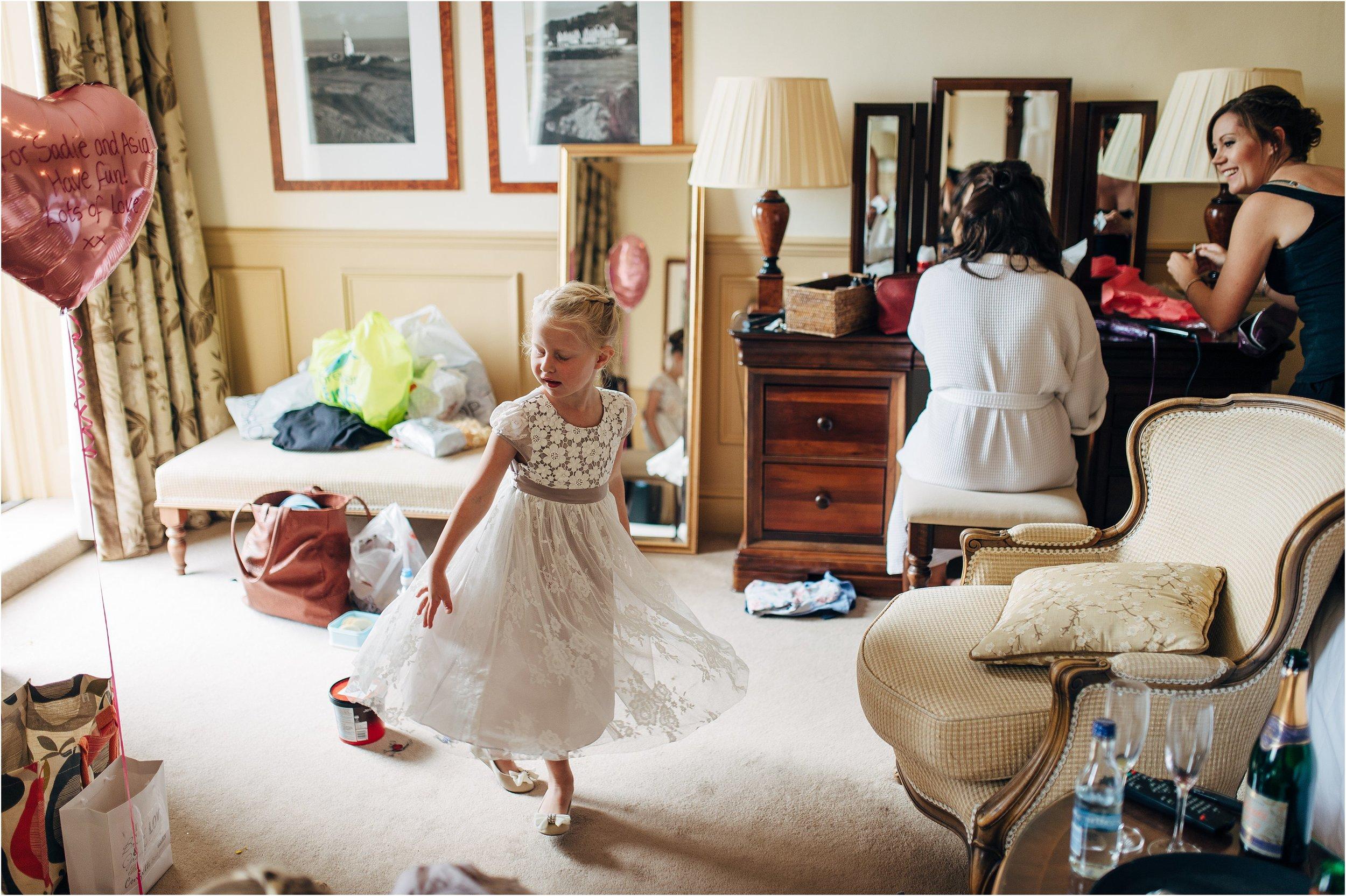 alternative UK wedding photographer_0015.jpg