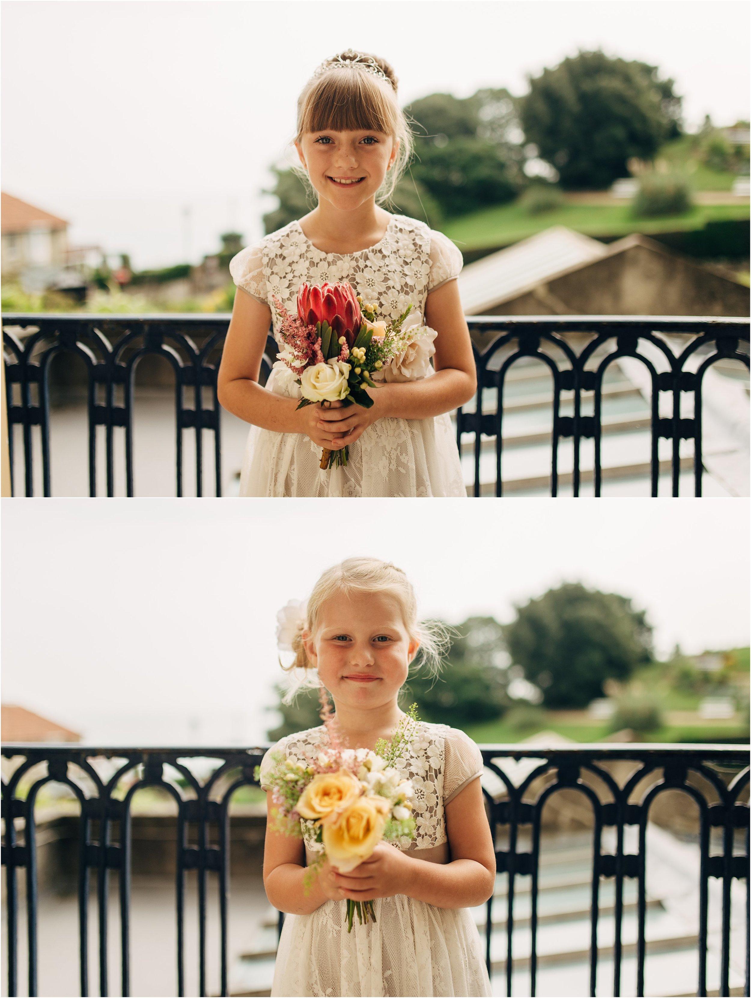 alternative UK wedding photographer_0017.jpg