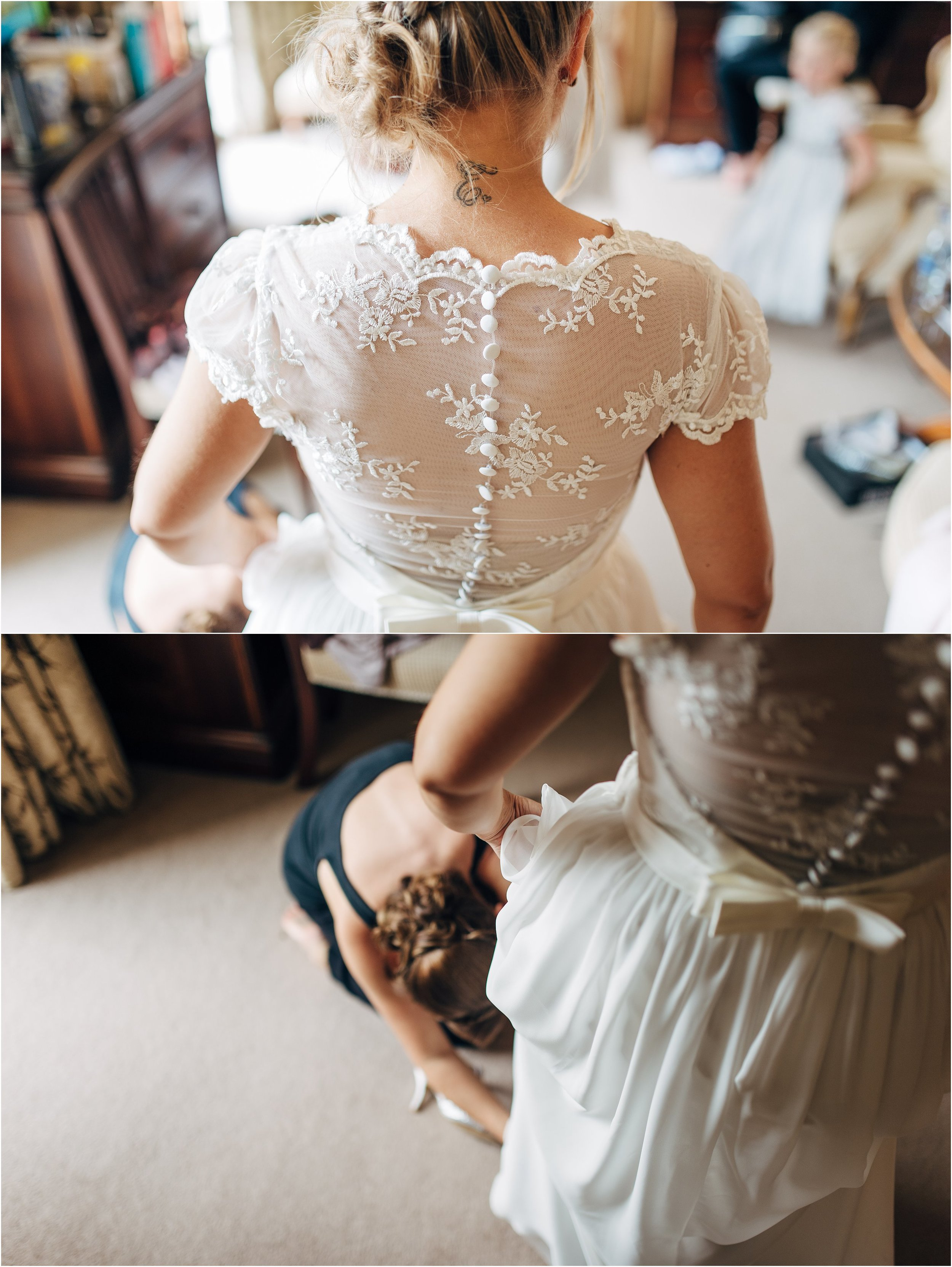 alternative UK wedding photographer_0018.jpg
