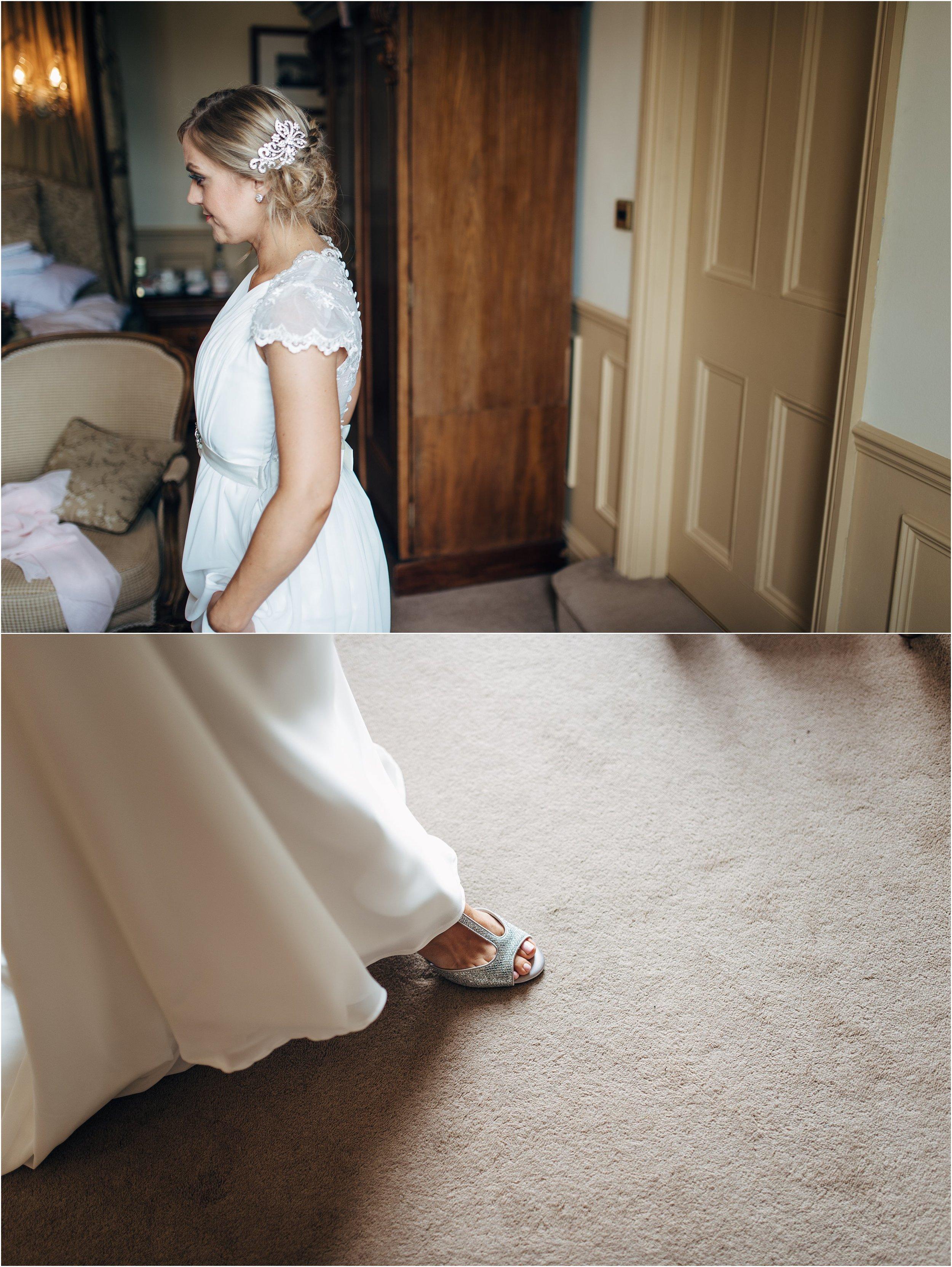 alternative UK wedding photographer_0019.jpg