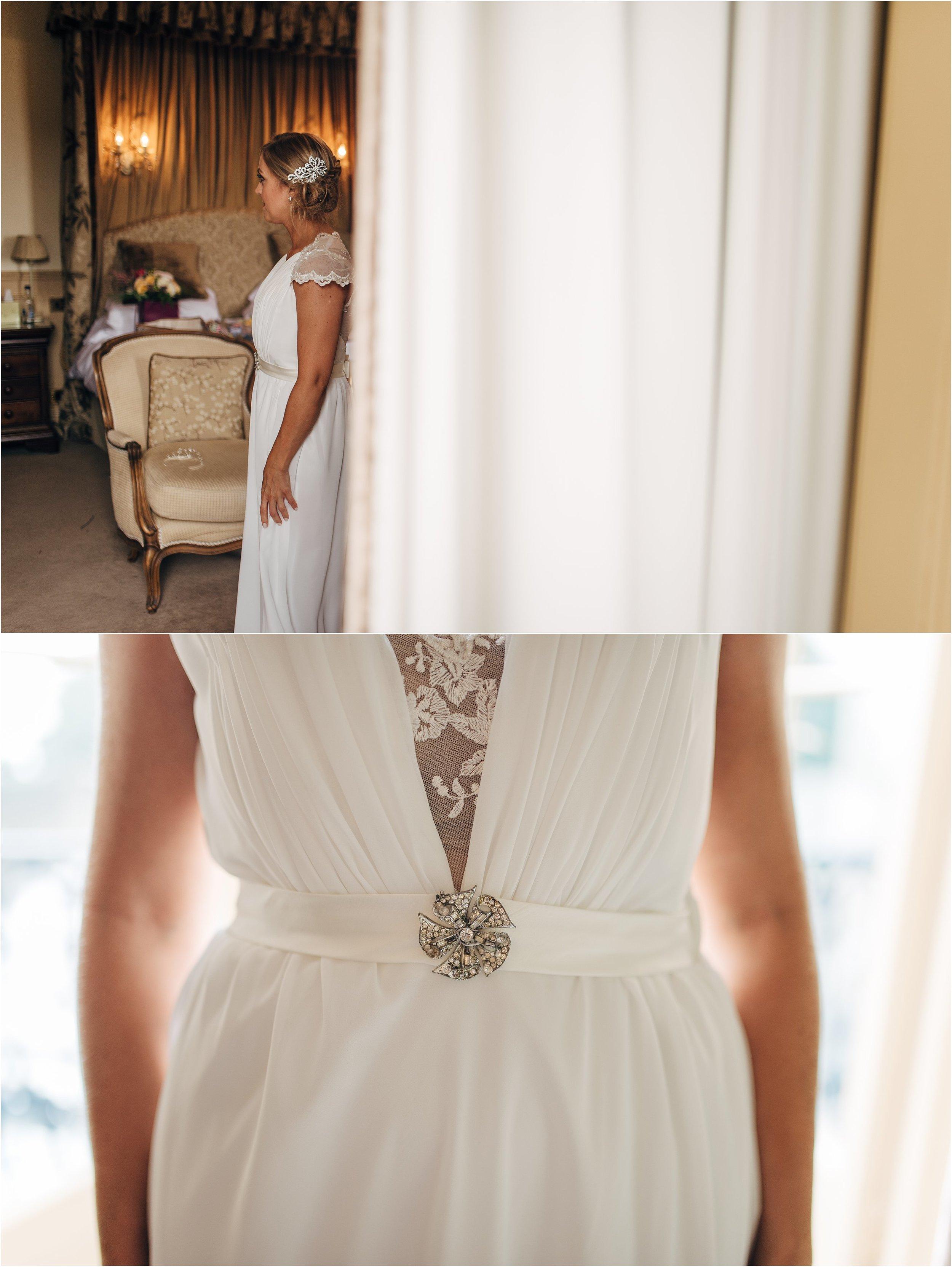 alternative UK wedding photographer_0020.jpg