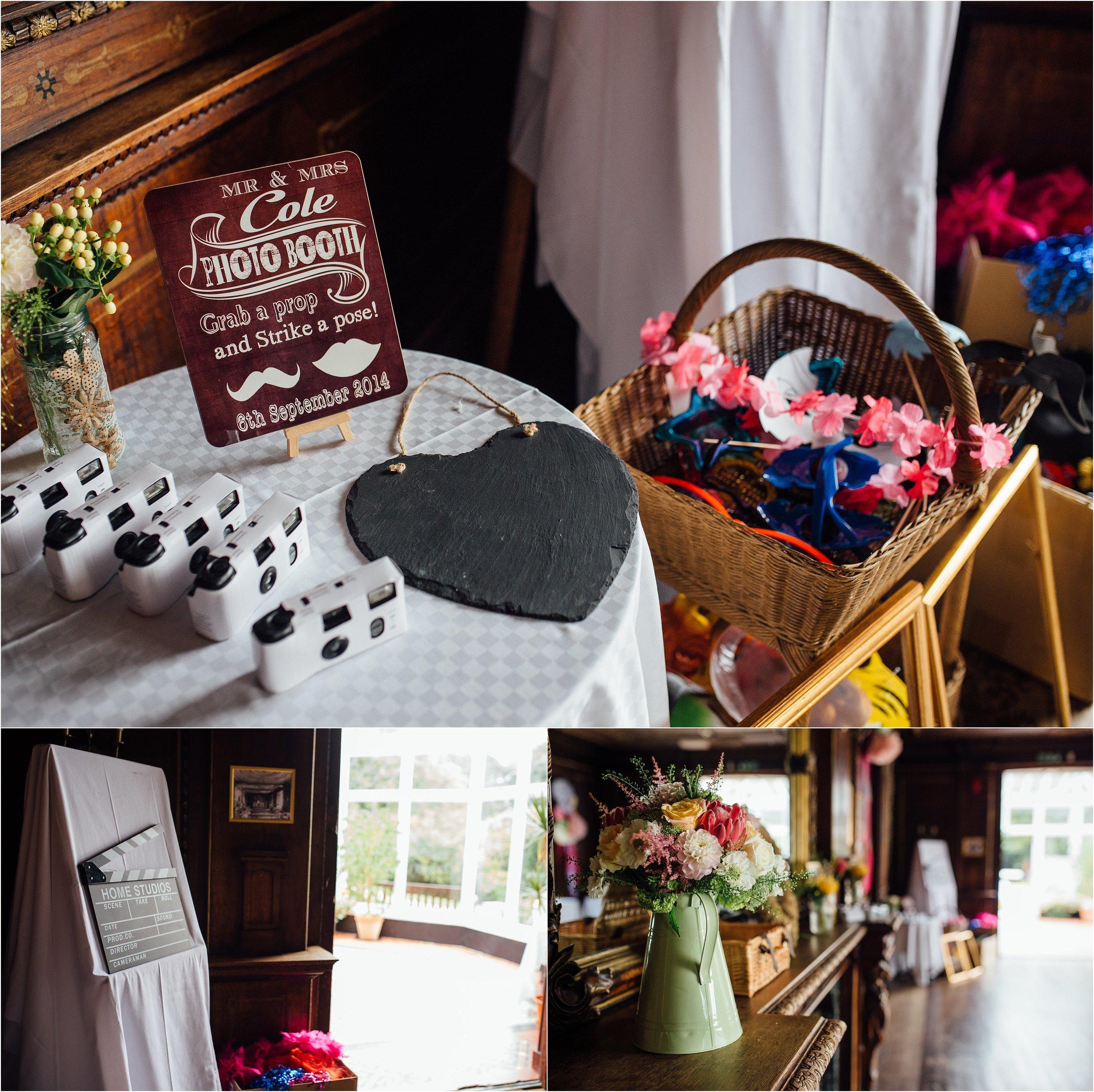alternative UK wedding photographer_0023.jpg