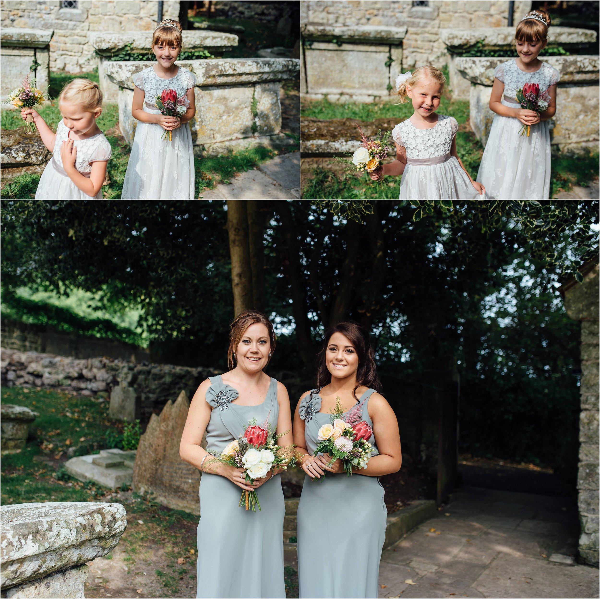 alternative UK wedding photographer_0025.jpg