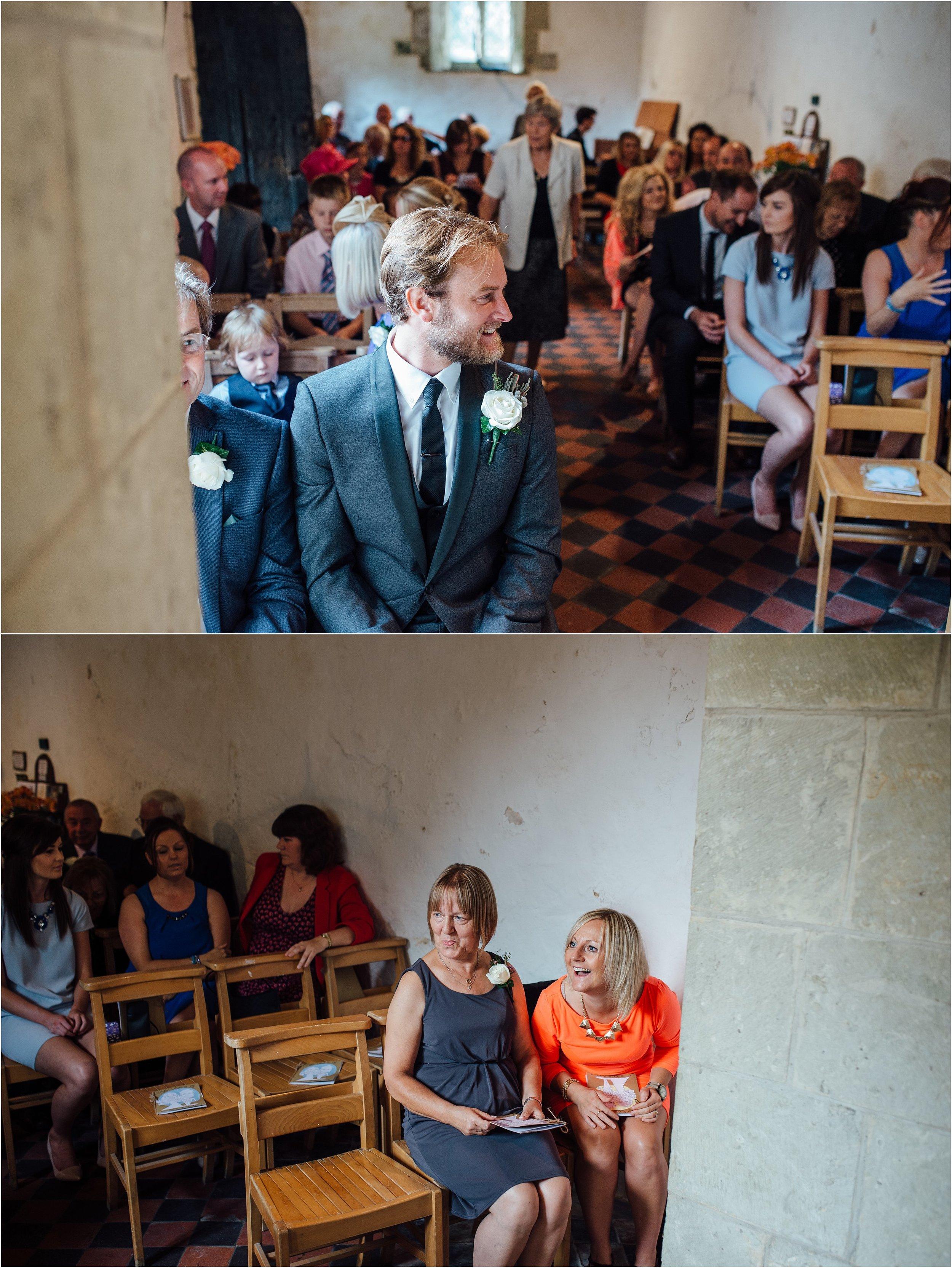 alternative UK wedding photographer_0027.jpg