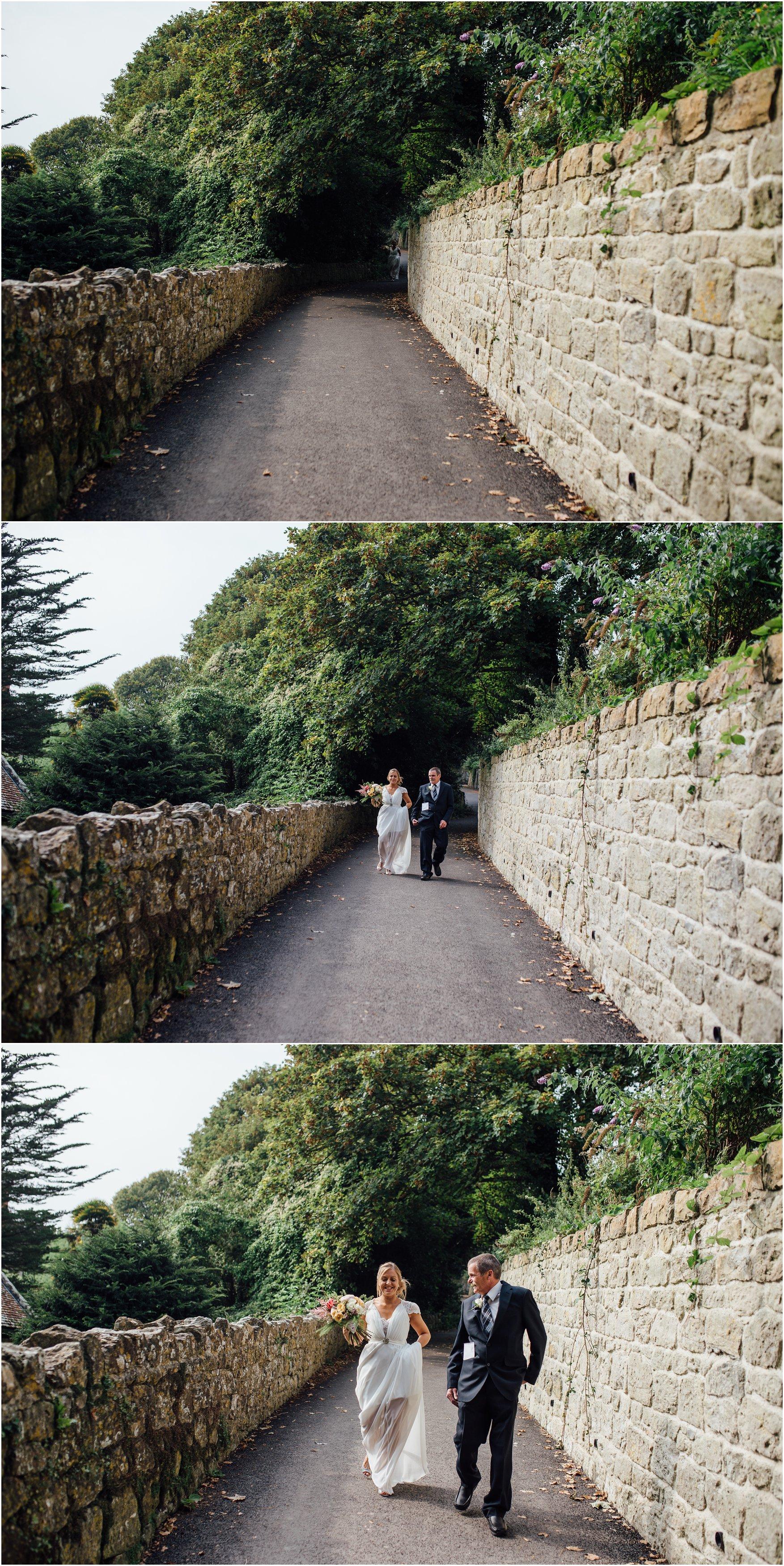 alternative UK wedding photographer_0026.jpg